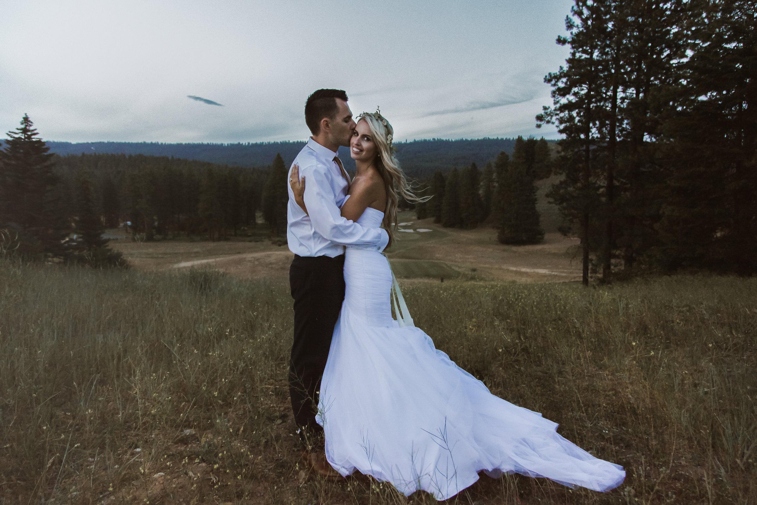 WEYER-WEDDING-BLOG-114.jpg