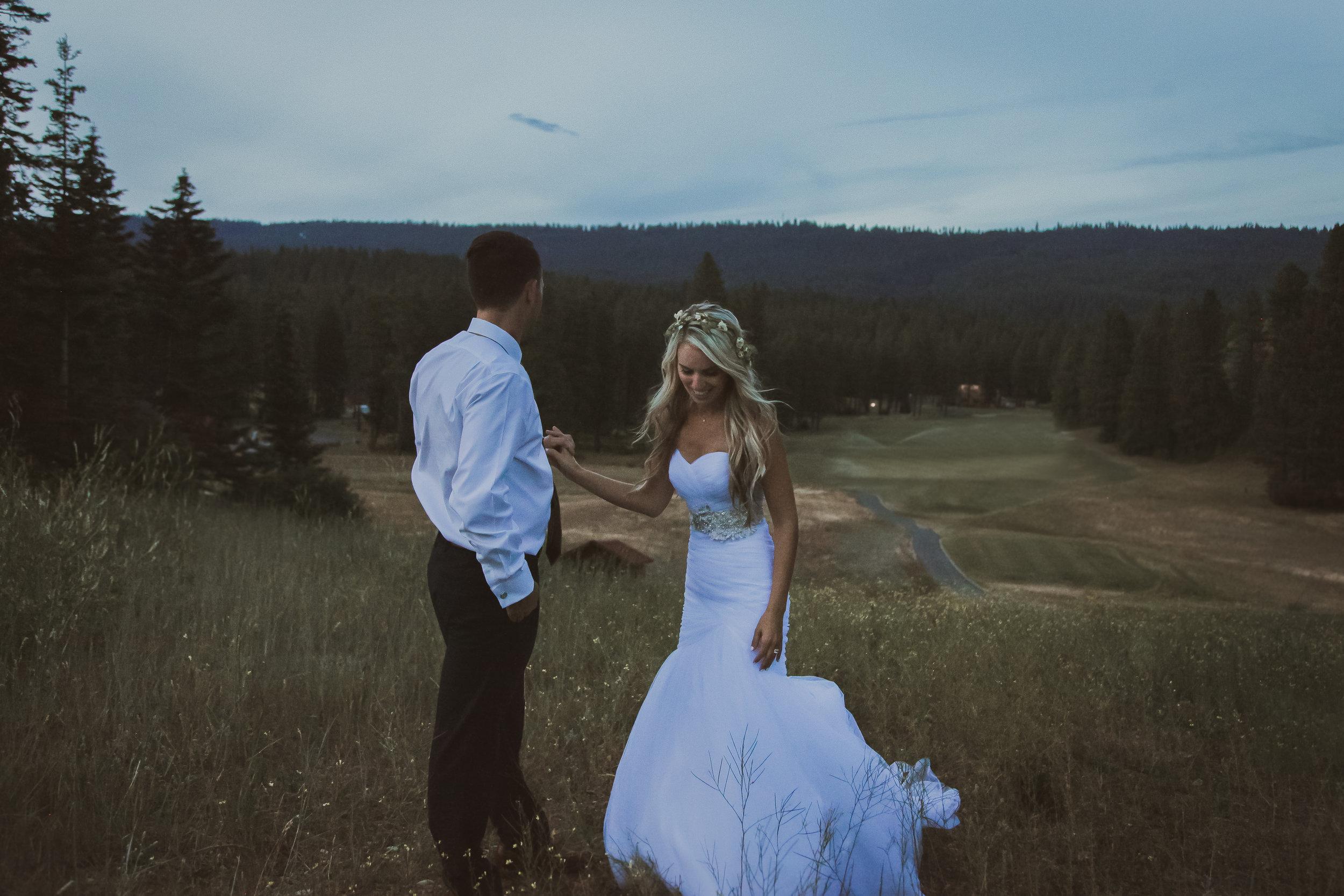 WEYER-WEDDING-BLOG-116.jpg