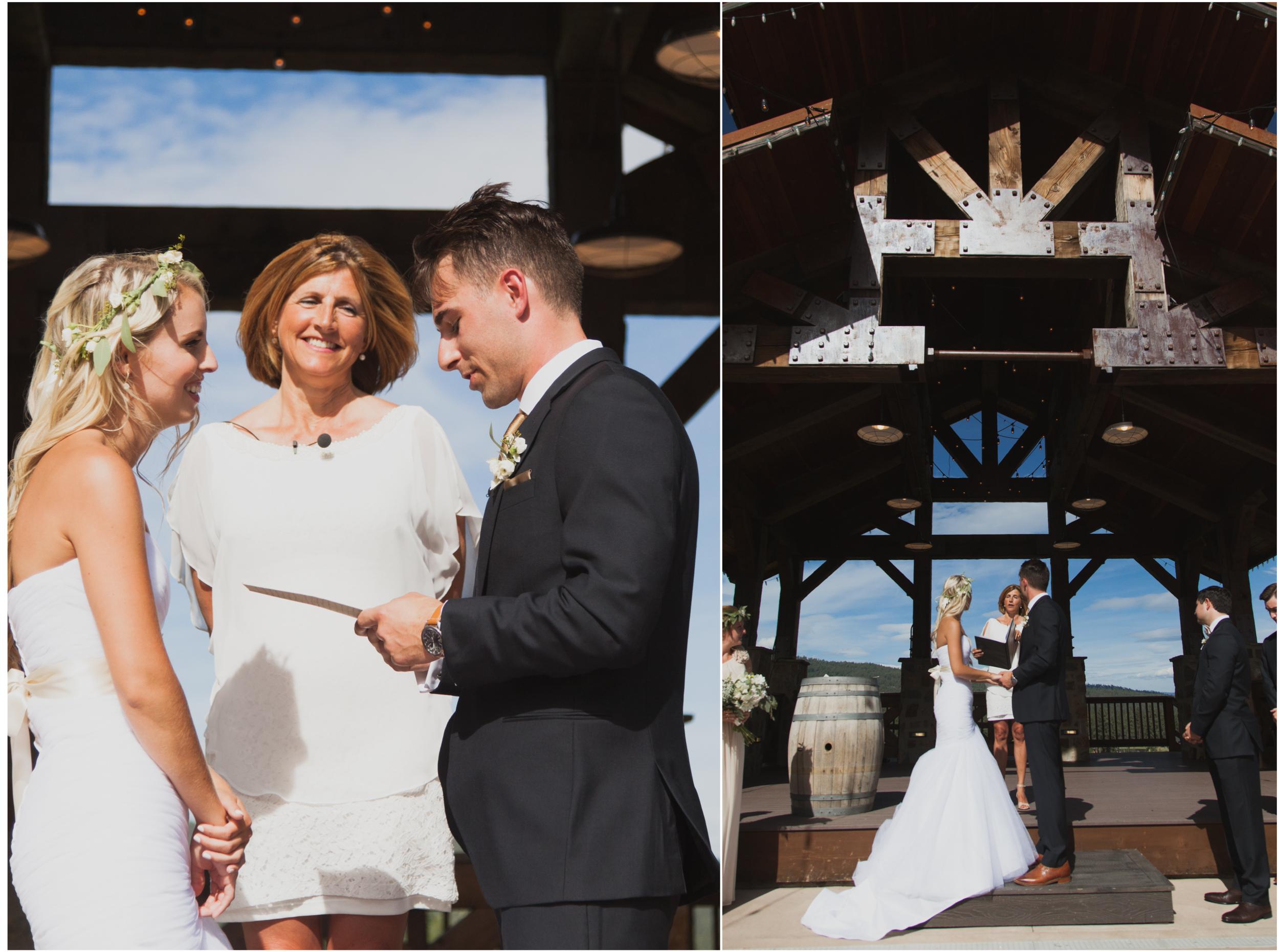 WEYER-WEDDING-BLOG-117.jpg