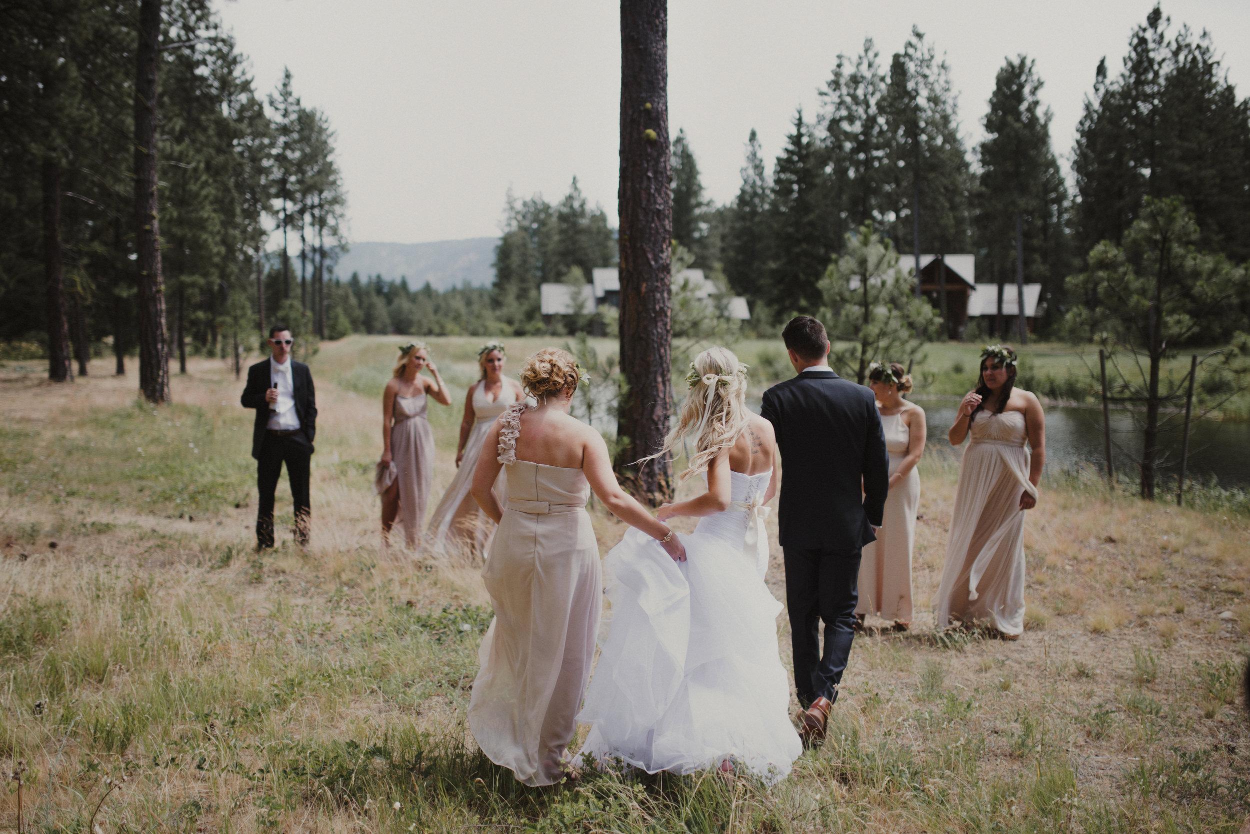 WEYER-WEDDING-BLOG-122.jpg