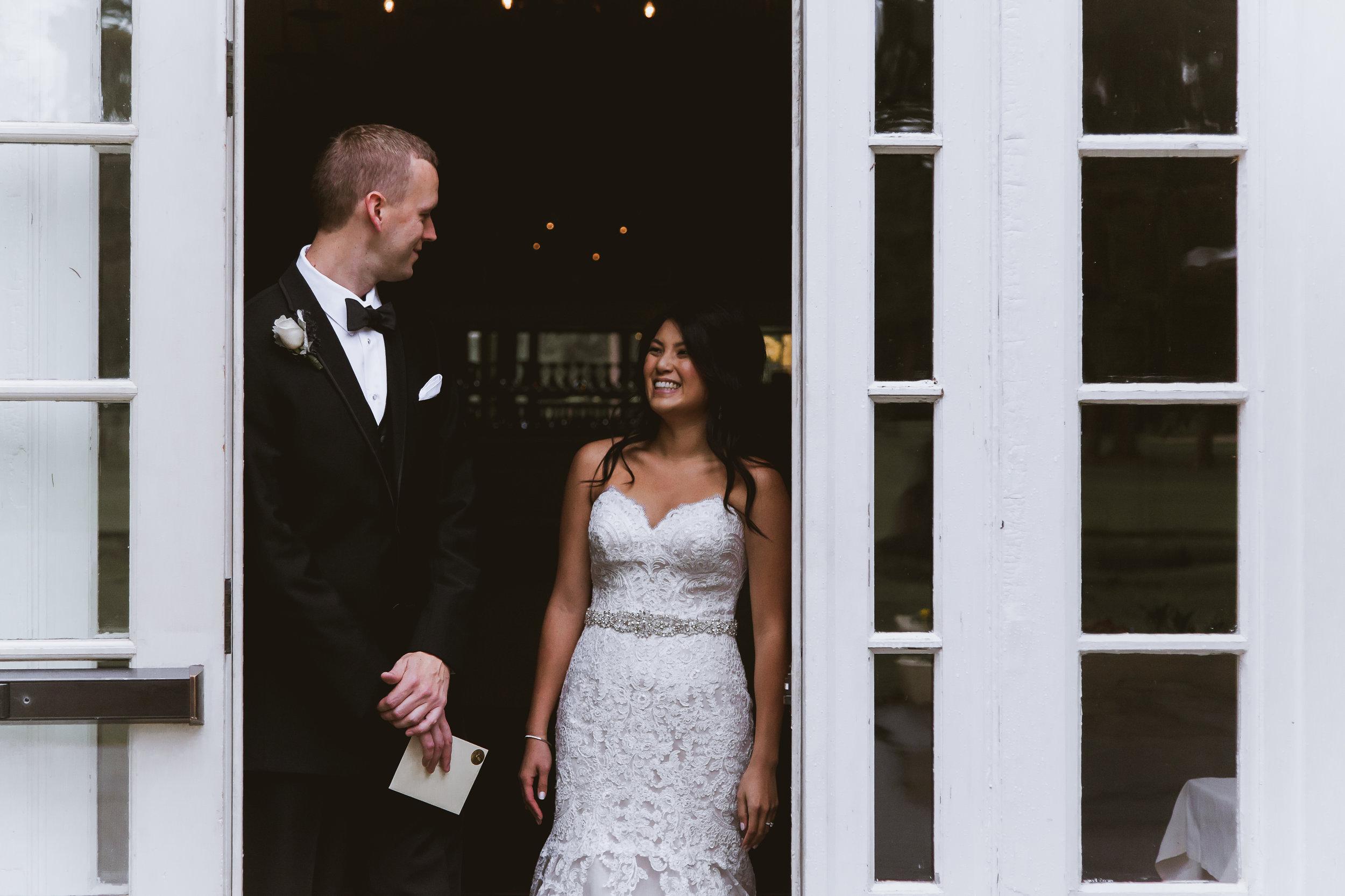 Kevin-Kristin-Wedding-144.jpg