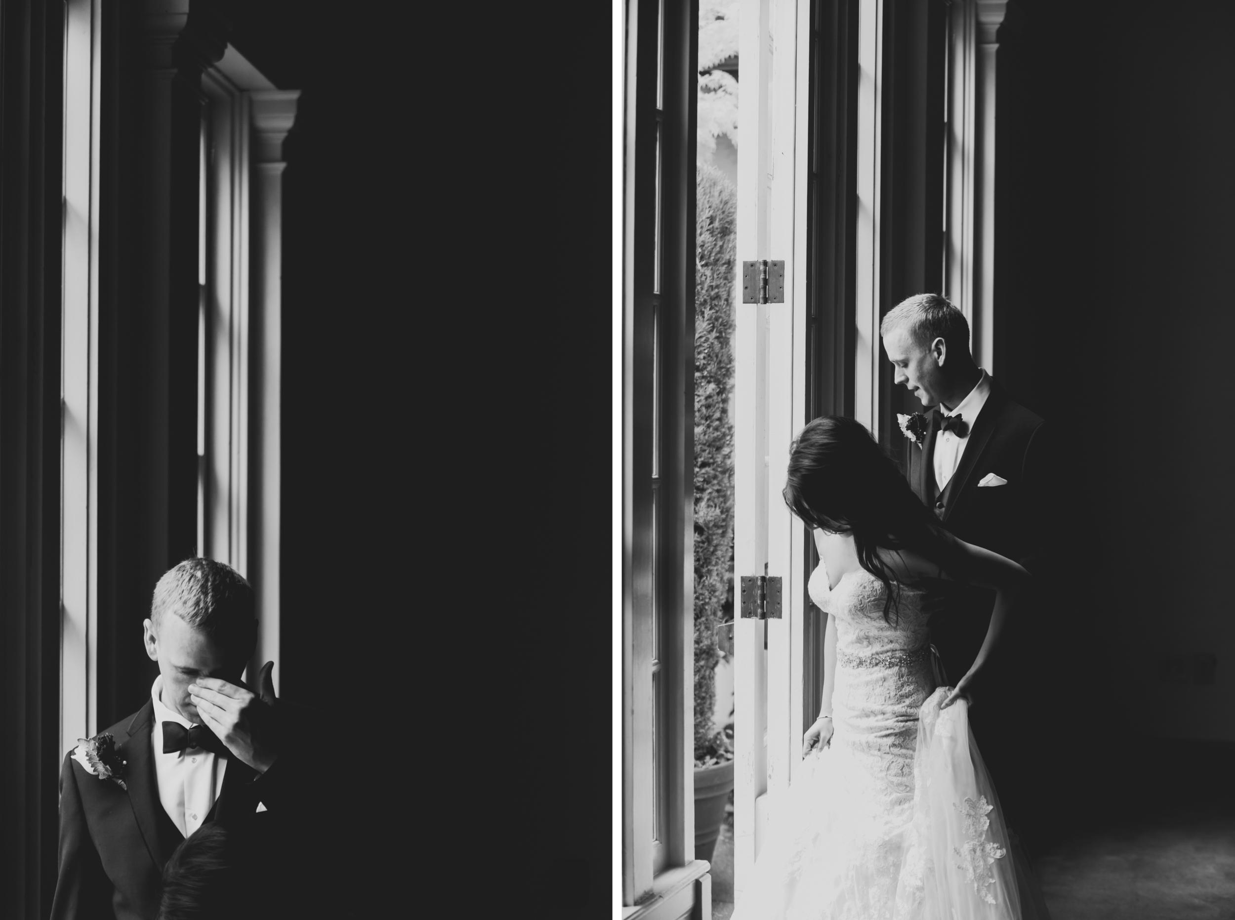 kristin-kevin-wedding-blog-3.jpg