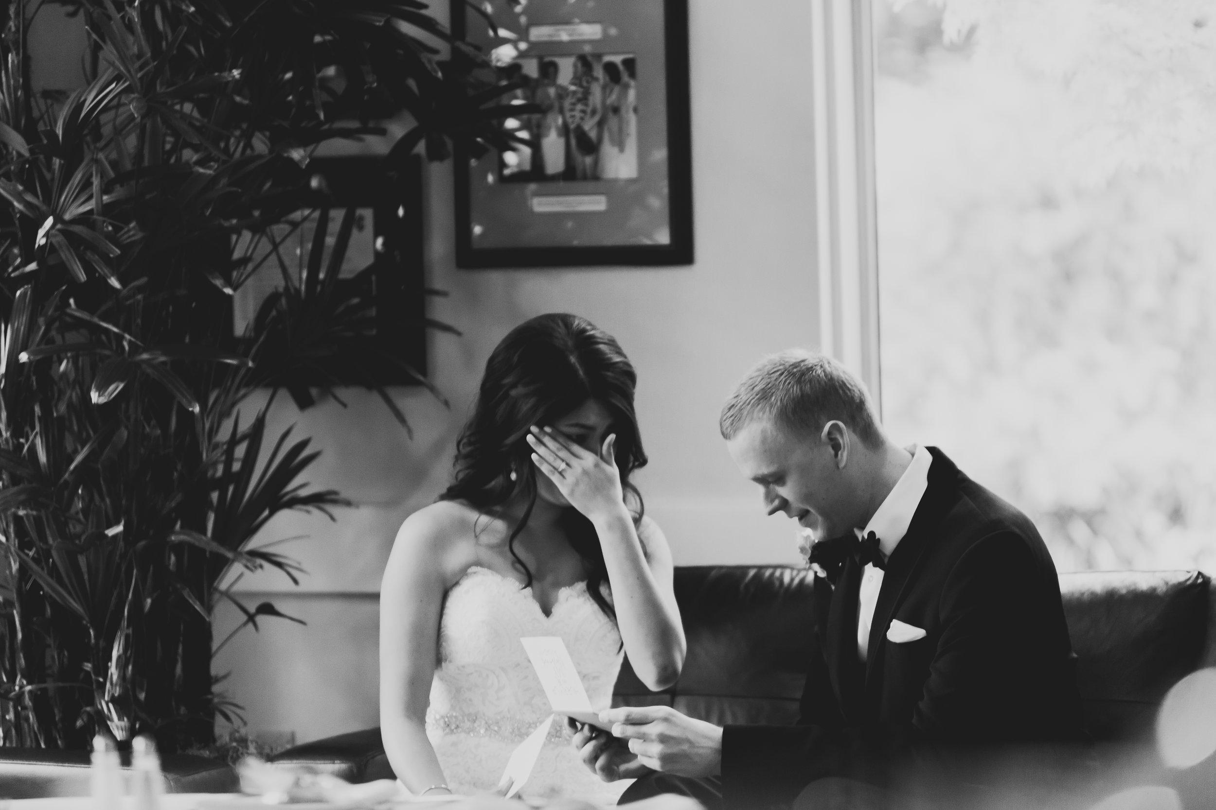 Kevin-Kristin-Wedding-179.jpg