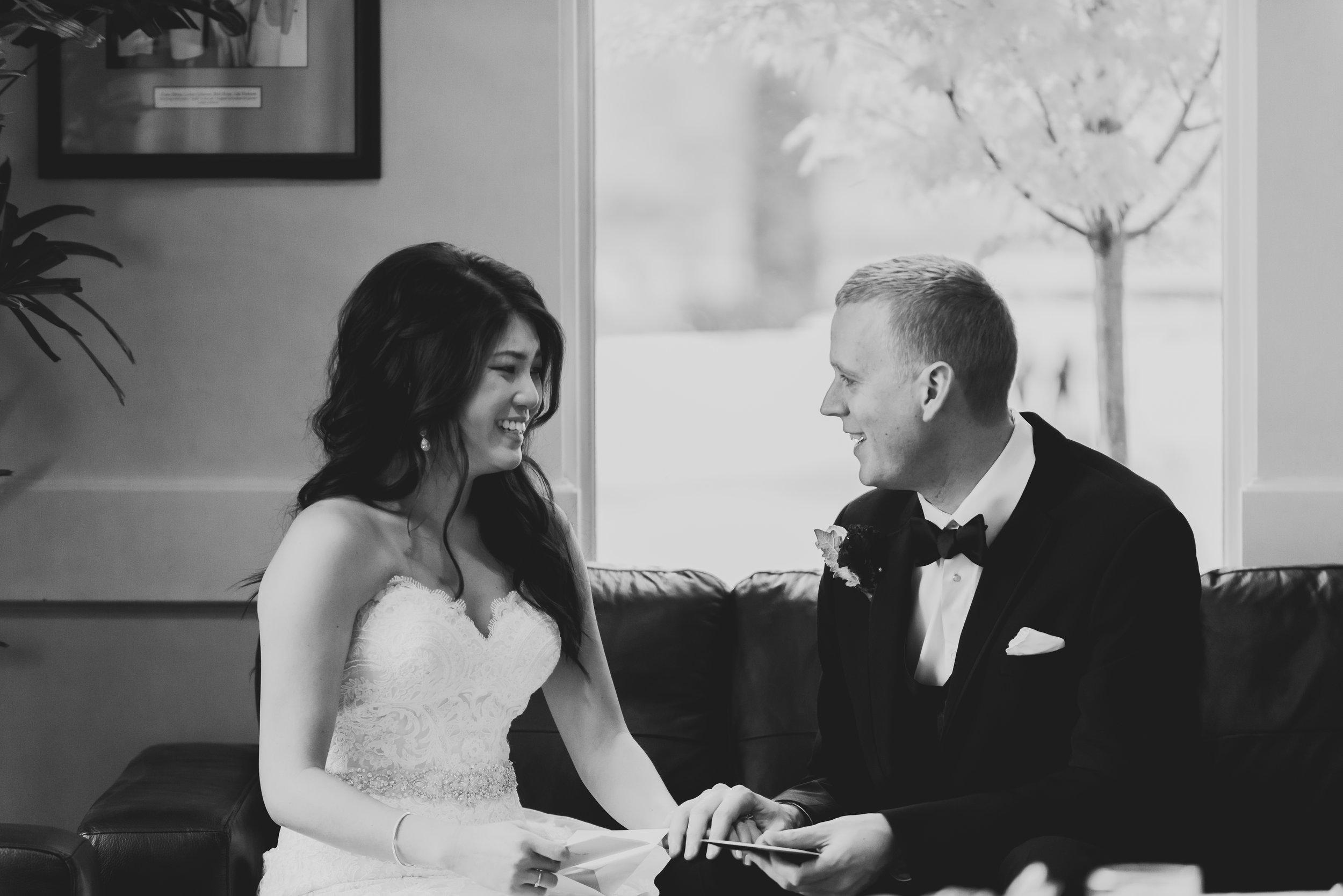 Kevin-Kristin-Wedding-202.jpg