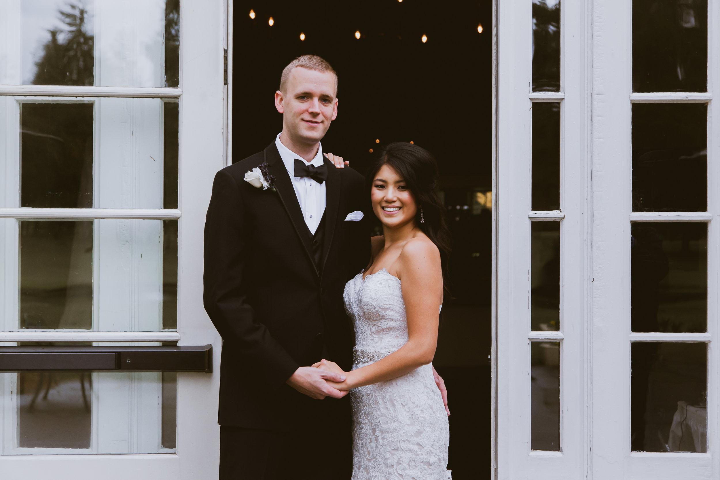 Kevin-Kristin-Wedding-207.jpg