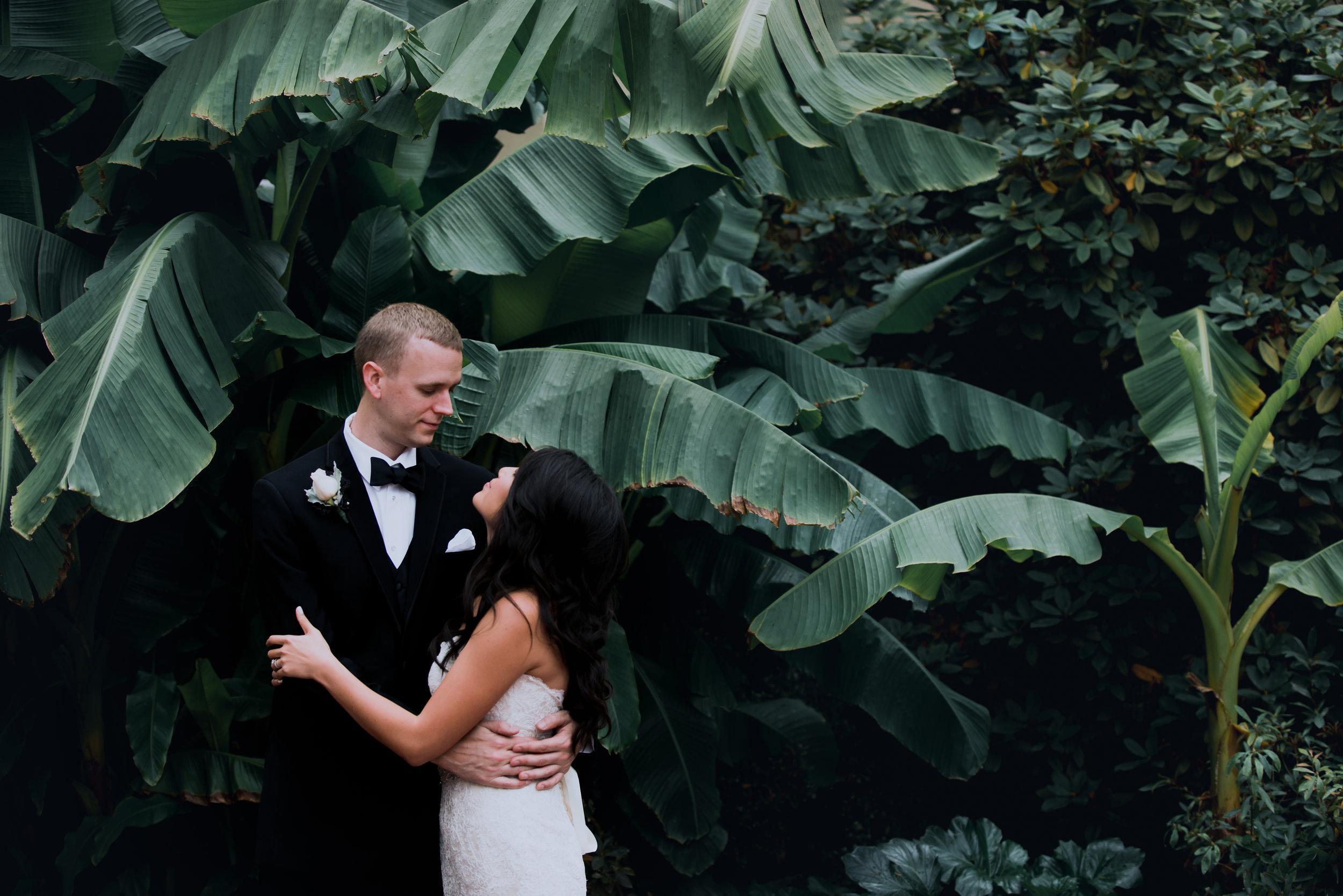 Kevin-Kristin-Wedding-226.jpg