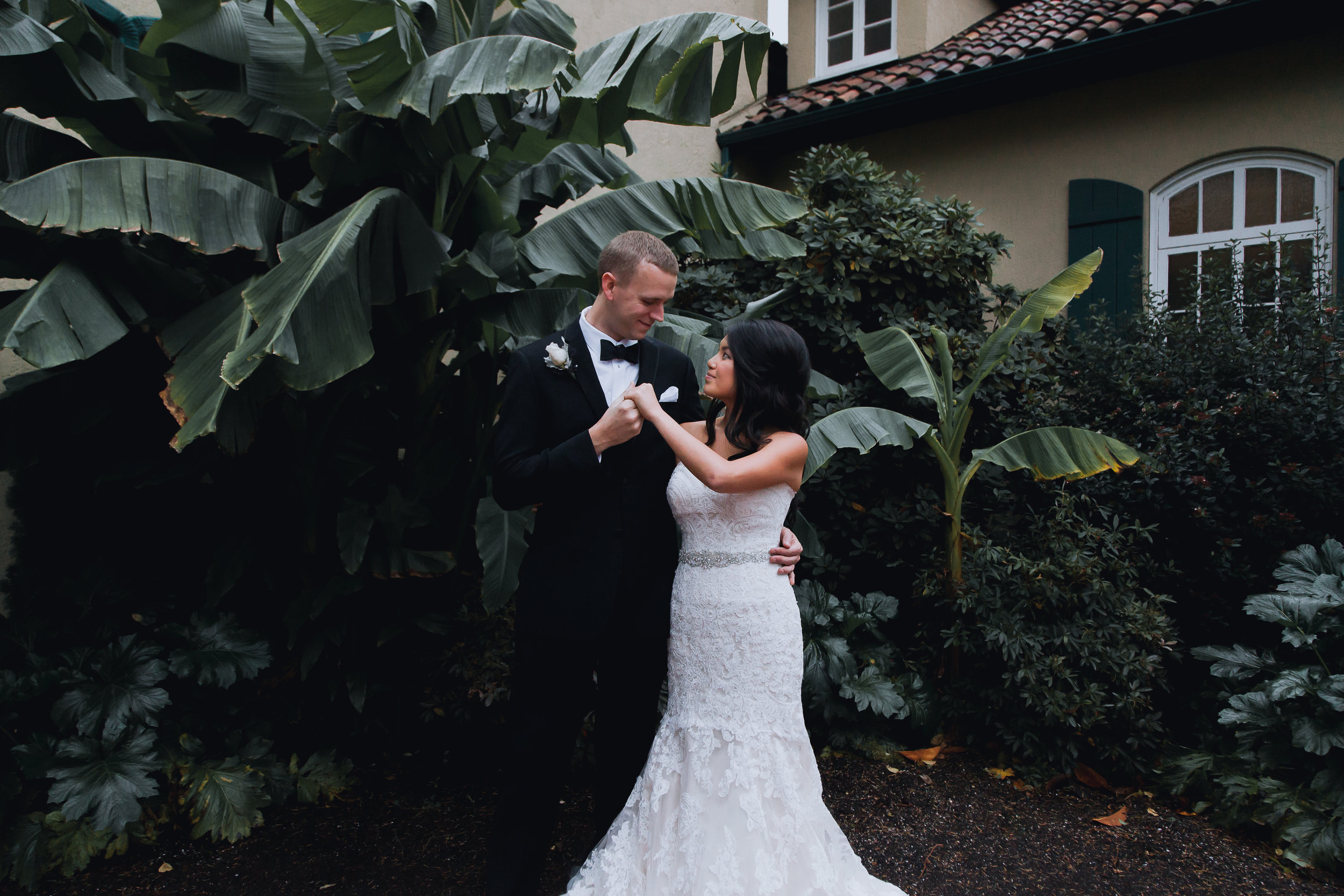 Kevin-Kristin-Wedding-230.jpg