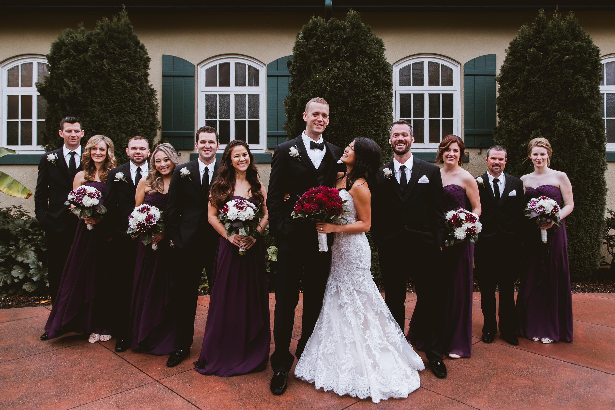 Kevin-Kristin-Wedding-247.jpg