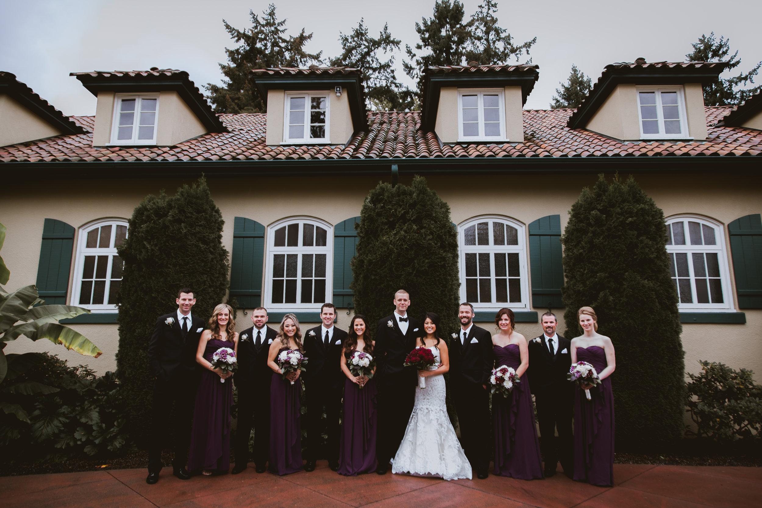 Kevin-Kristin-Wedding-238.jpg