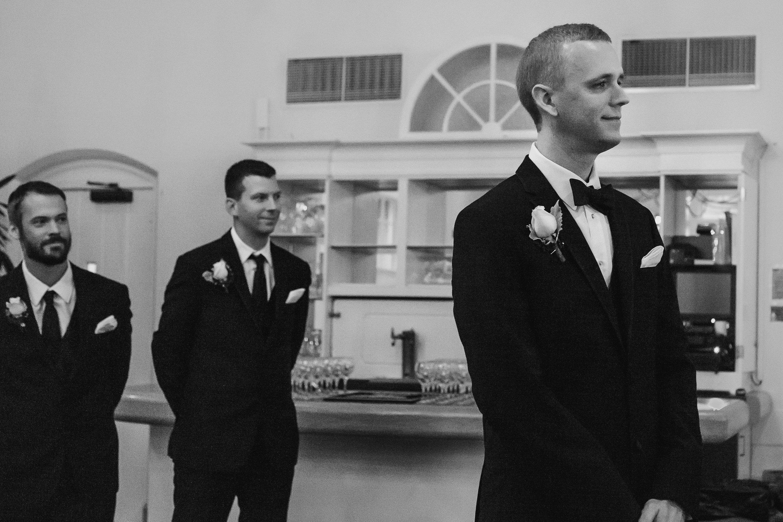 Kevin-Kristin-Wedding-394.jpg