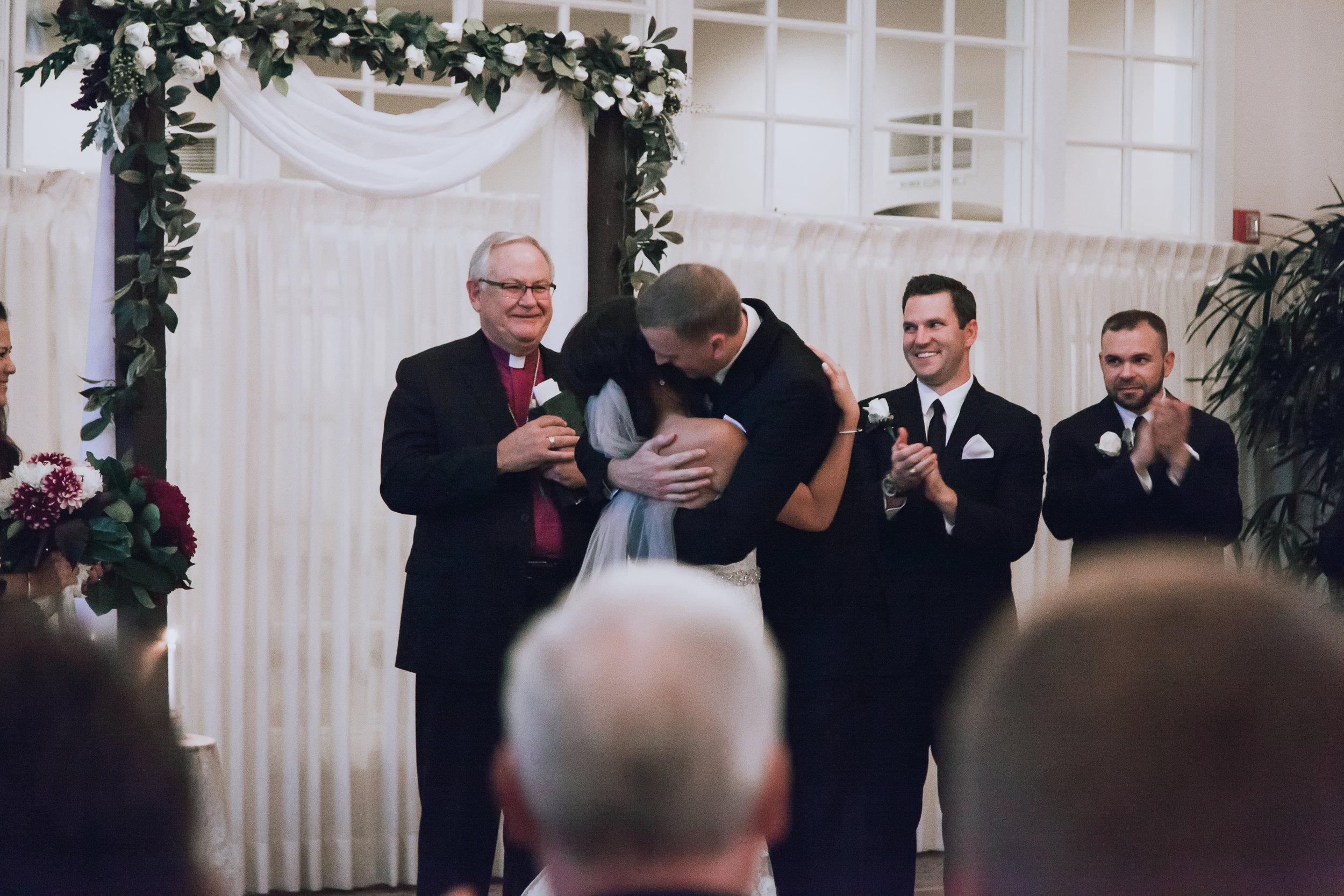Kevin-Kristin-Wedding-472.jpg
