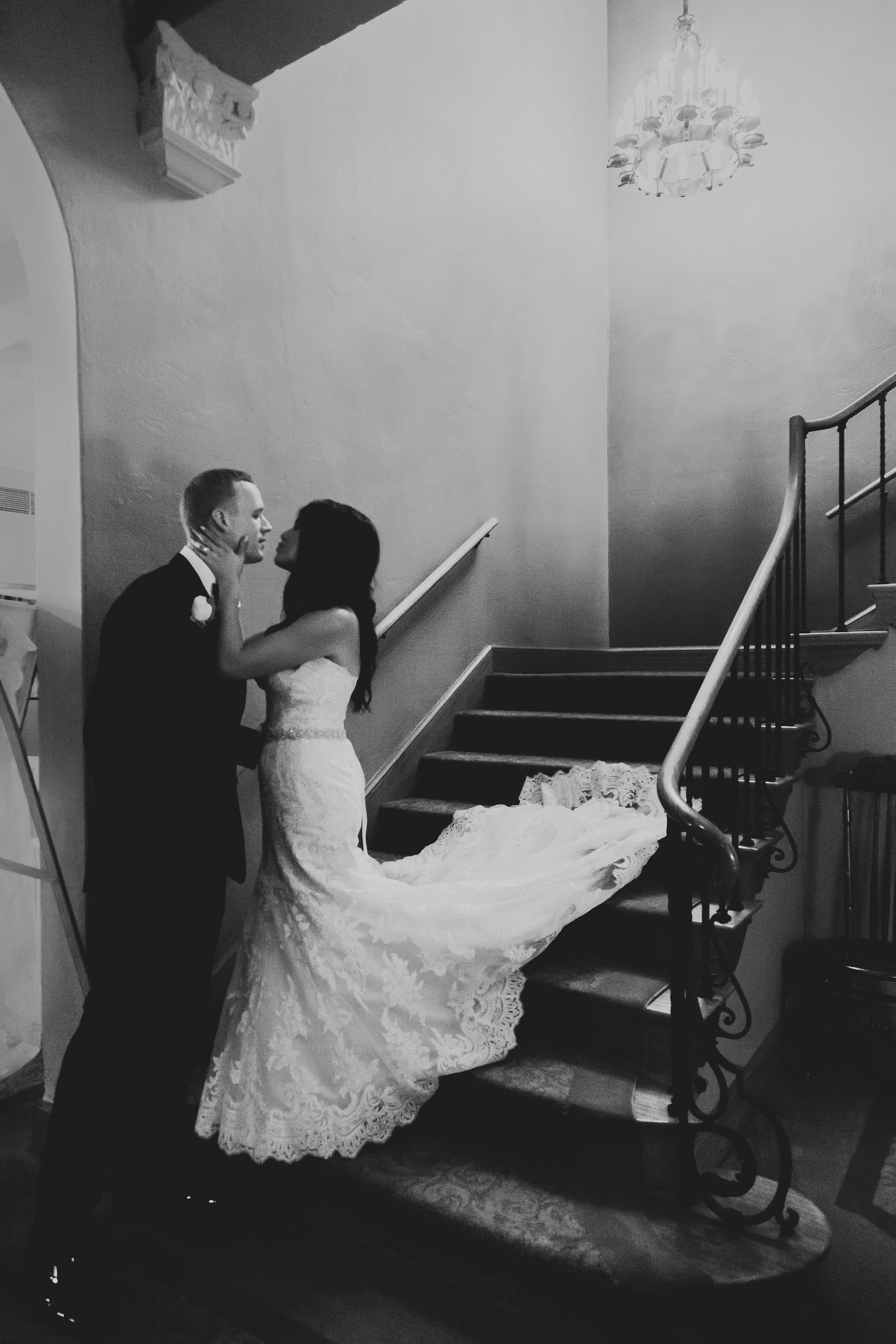 Kevin-Kristin-Wedding-987.jpg