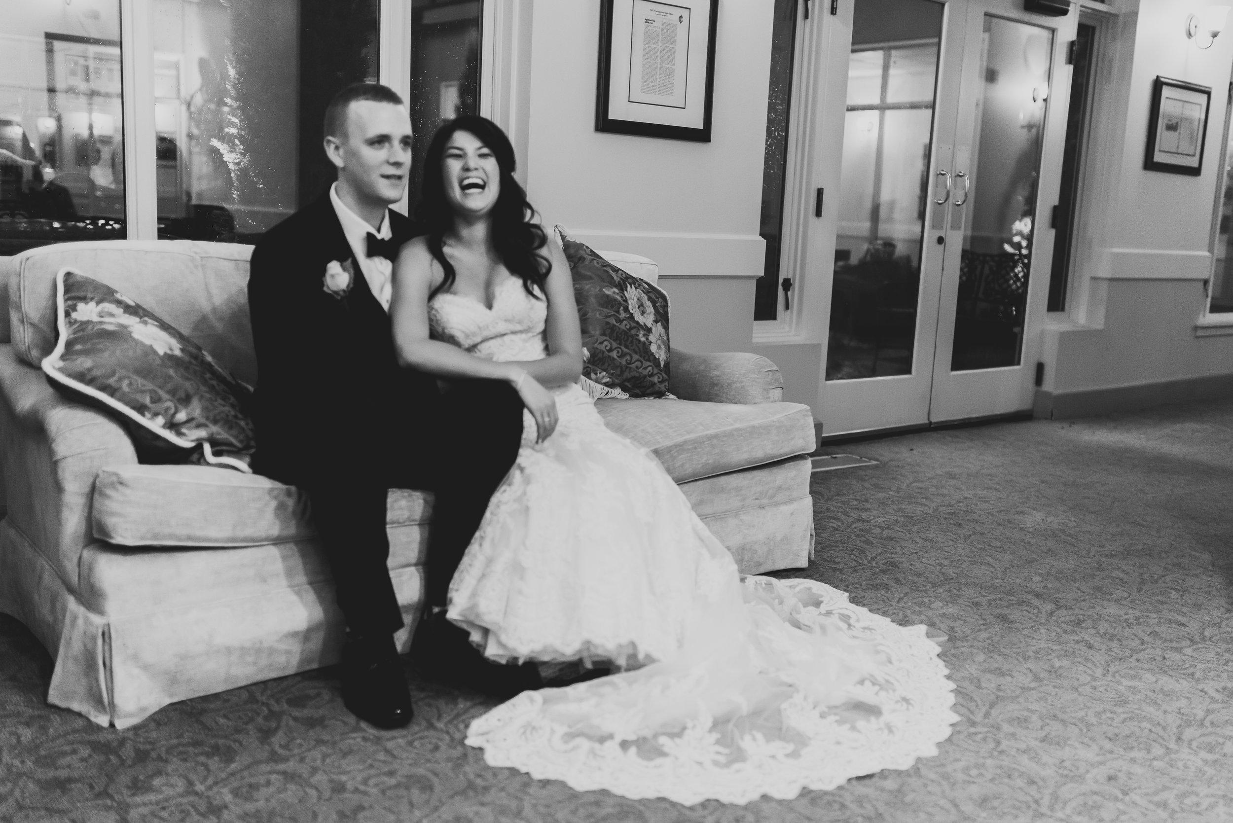 Kevin-Kristin-Wedding-997.jpg