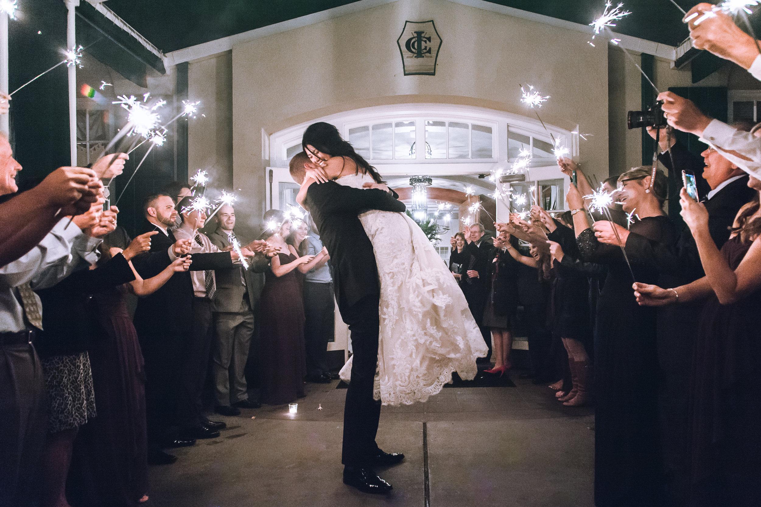 Kevin-Kristin-Wedding-1023.jpg