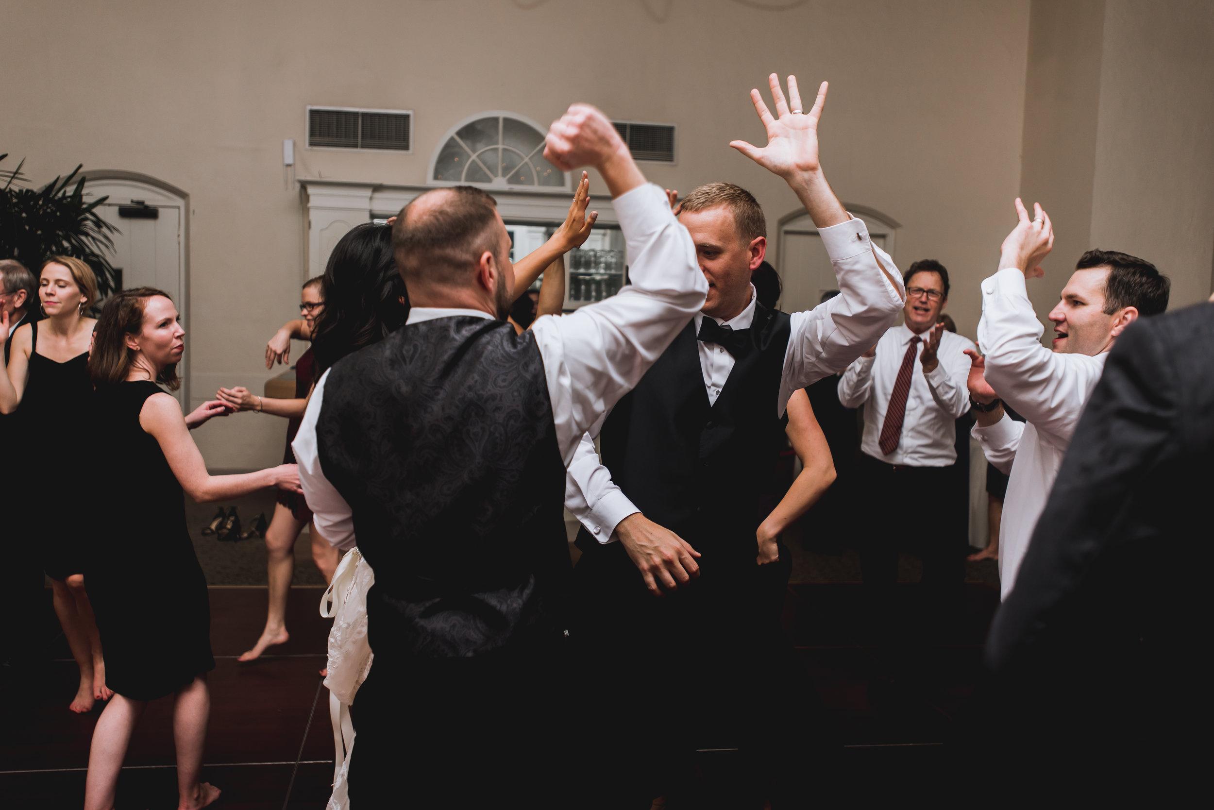 Kevin-Kristin-Wedding-877.jpg
