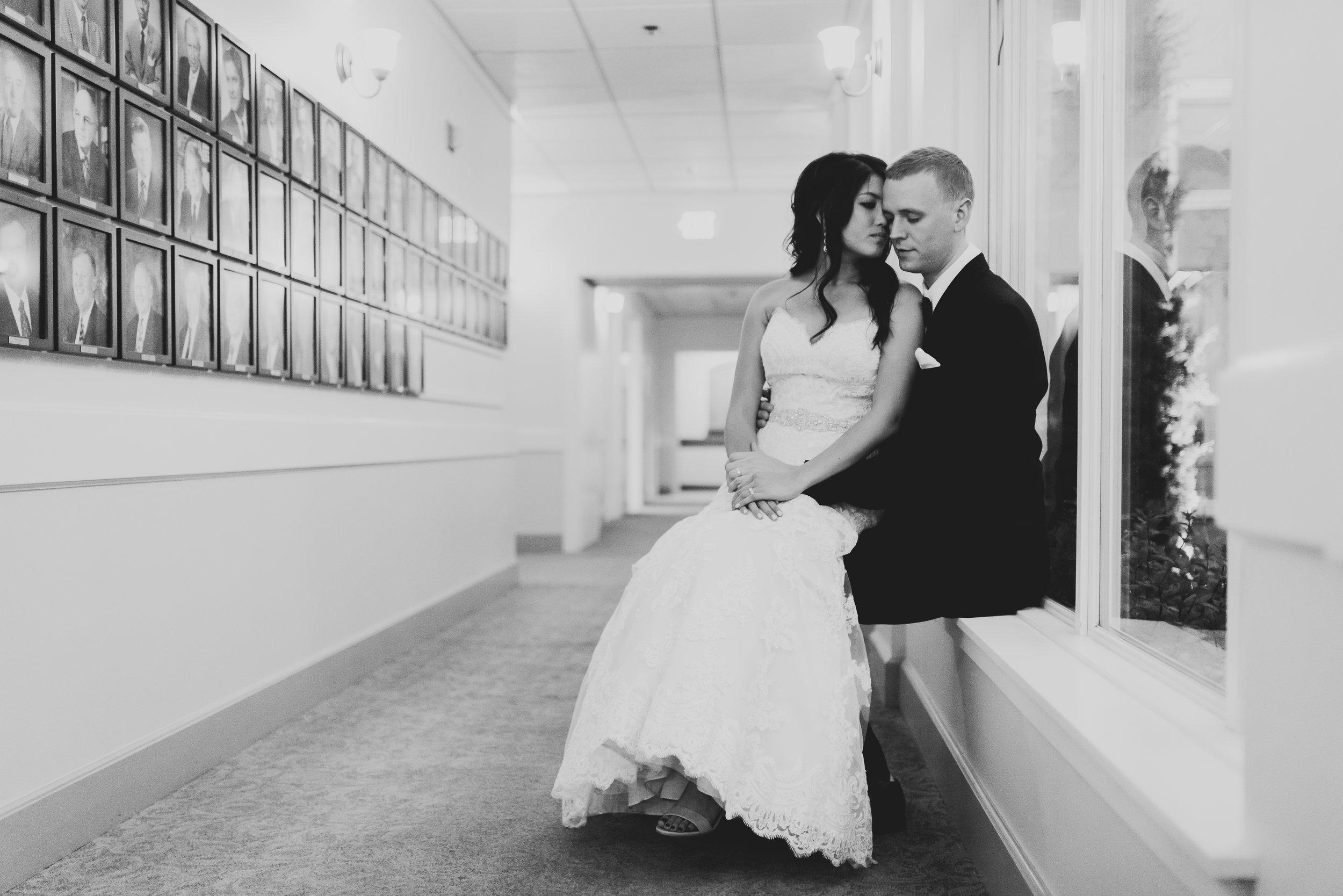 Kevin-Kristin-Wedding-1006.jpg