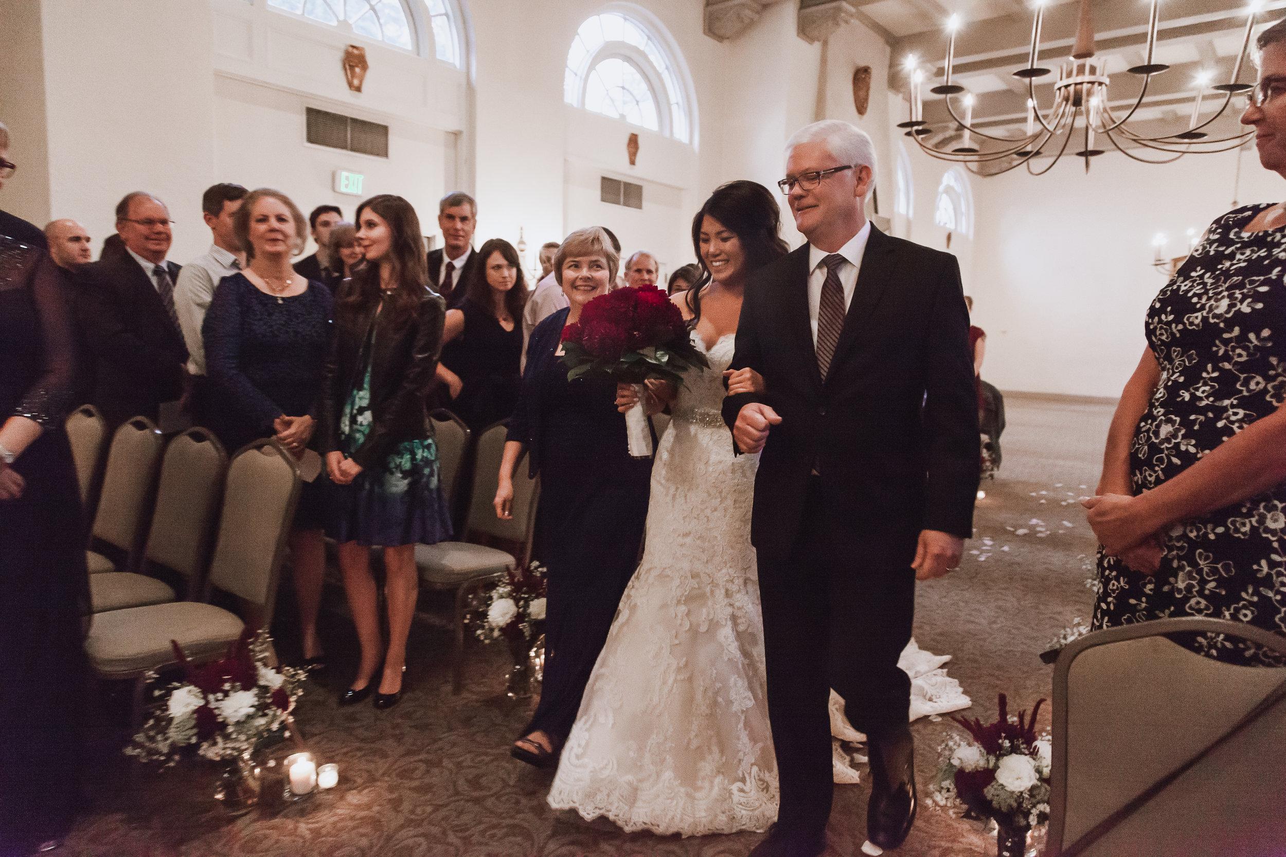 Kevin-Kristin-Wedding-405.jpg