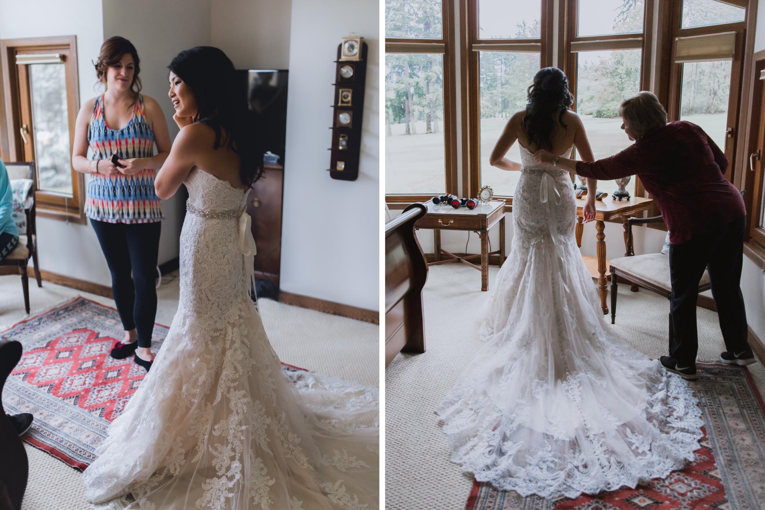 kristin-kevin-wedding-blog-1.jpg