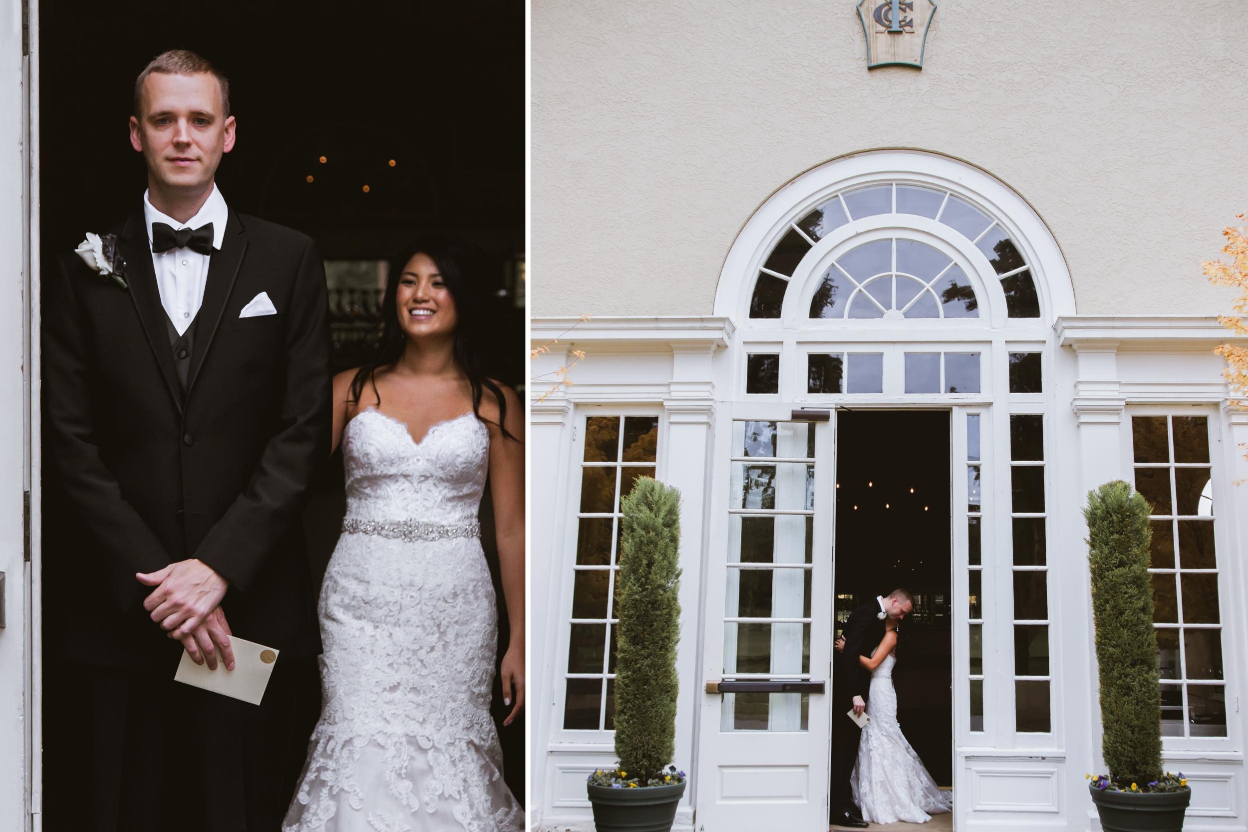 kristin-kevin-wedding-blog-8.jpg