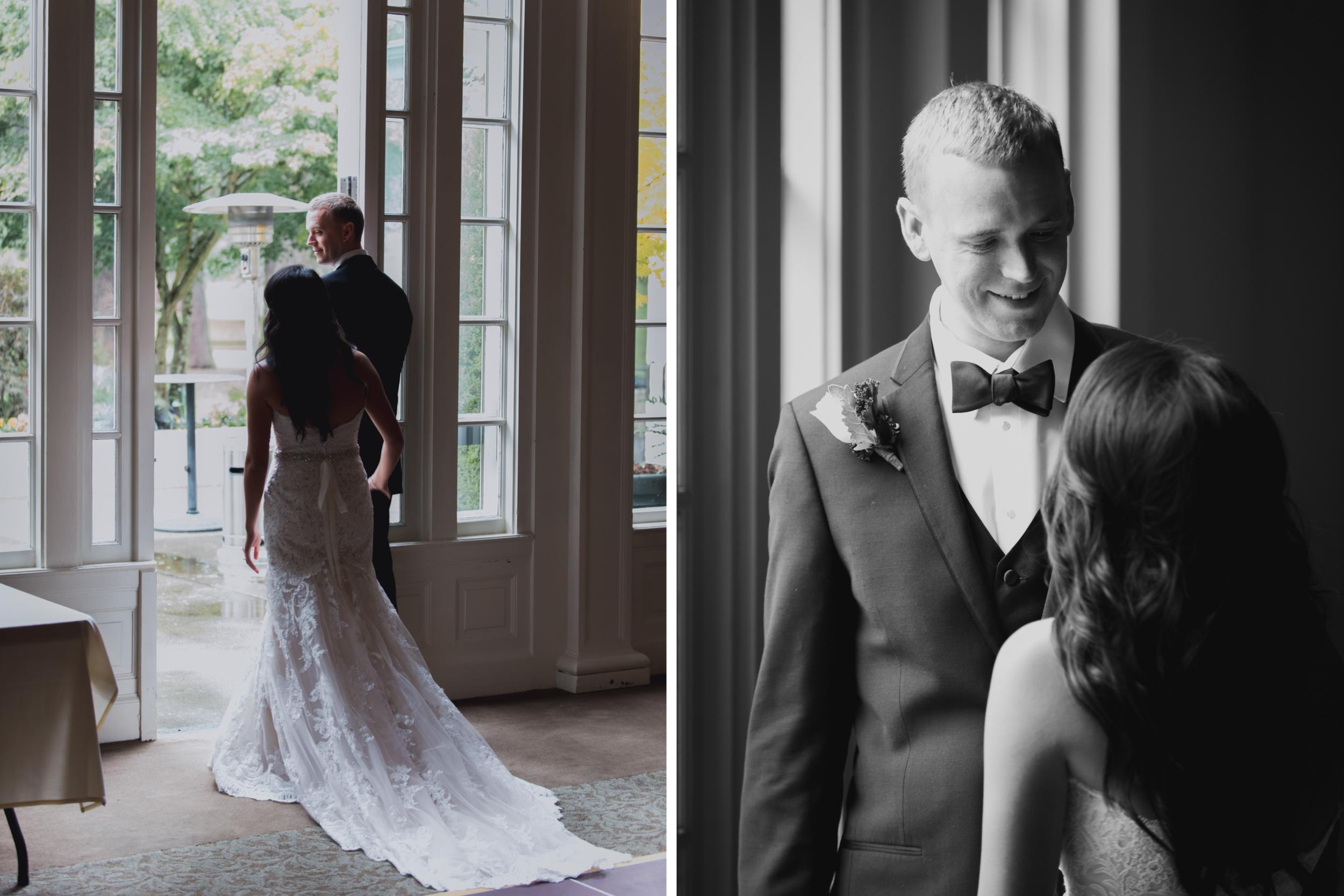kristin-kevin-wedding-blog-9.jpg