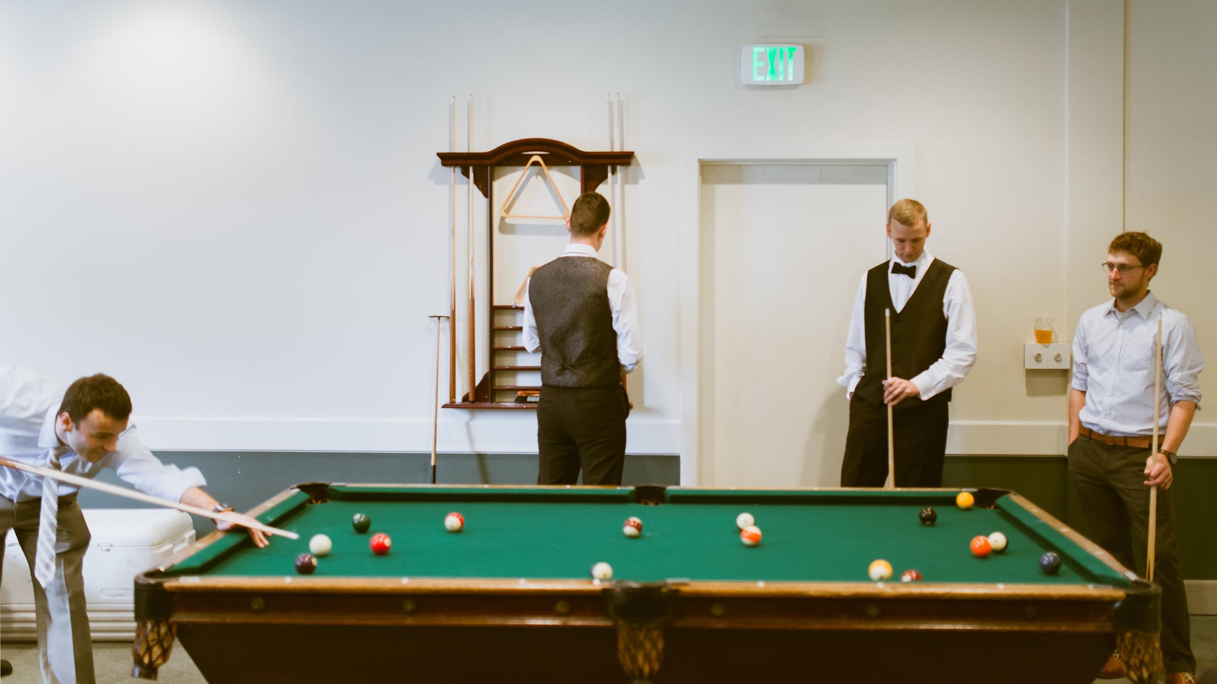 Kevin-Kristin-Wedding-346.jpg