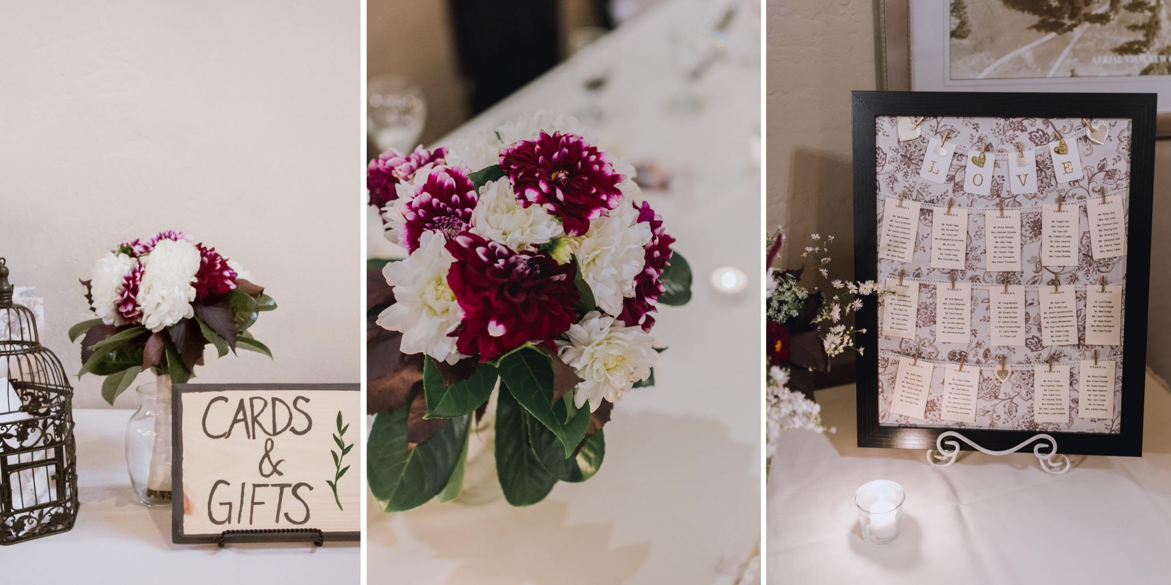kristin-kevin-wedding-blog-4.jpg