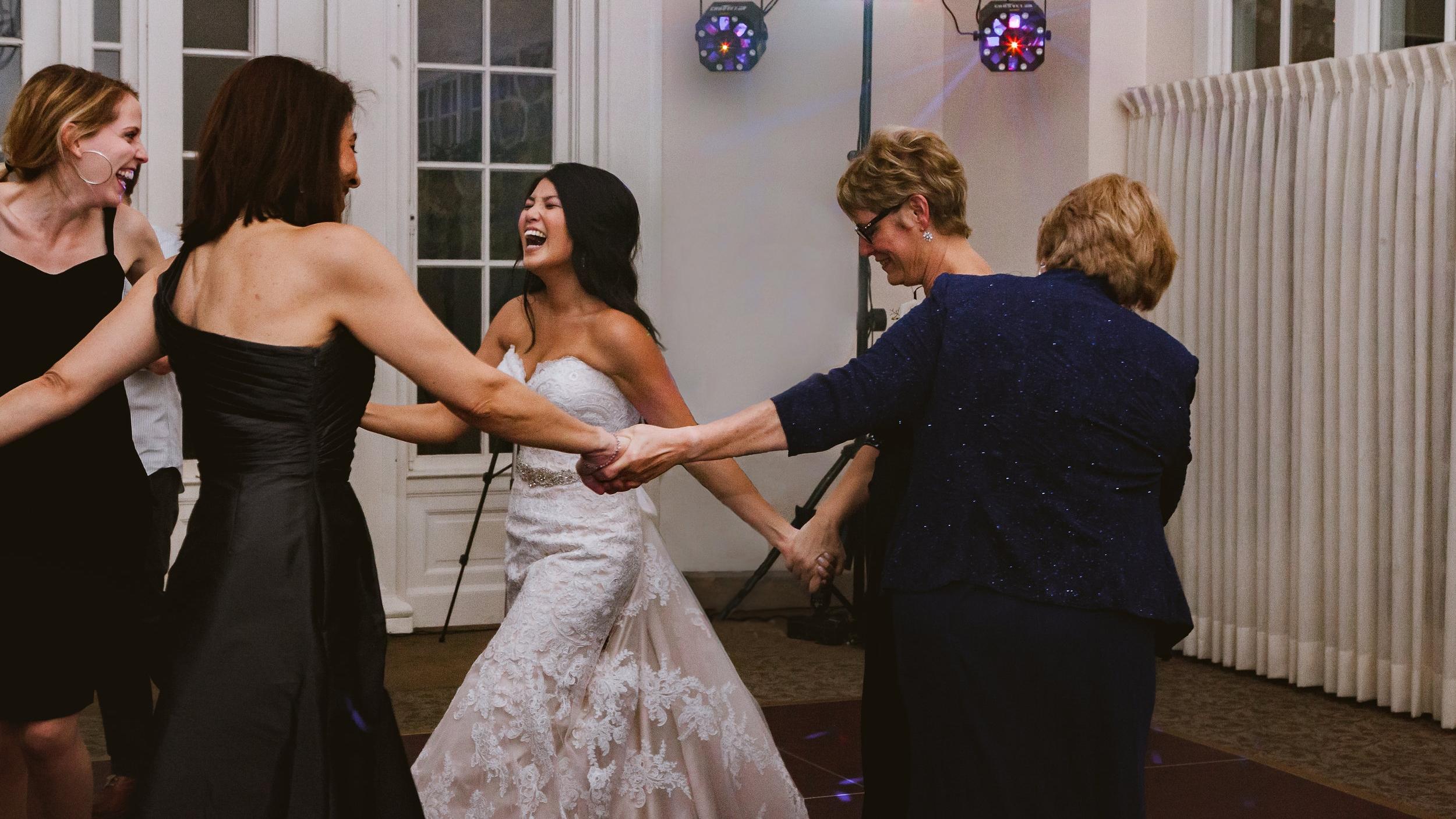 Kevin-Kristin-Wedding-797.jpg