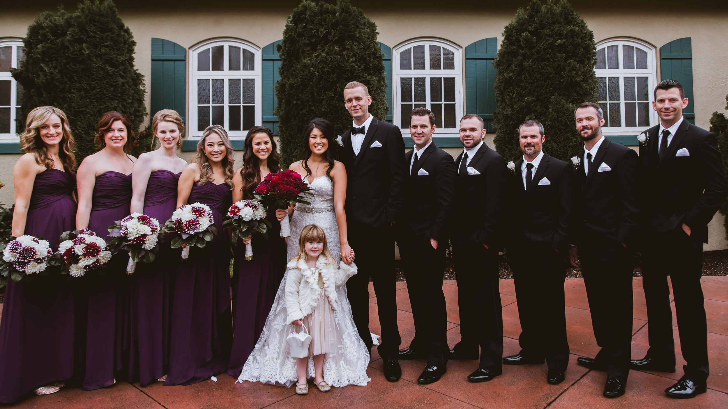 Kevin-Kristin-Wedding-262.jpg