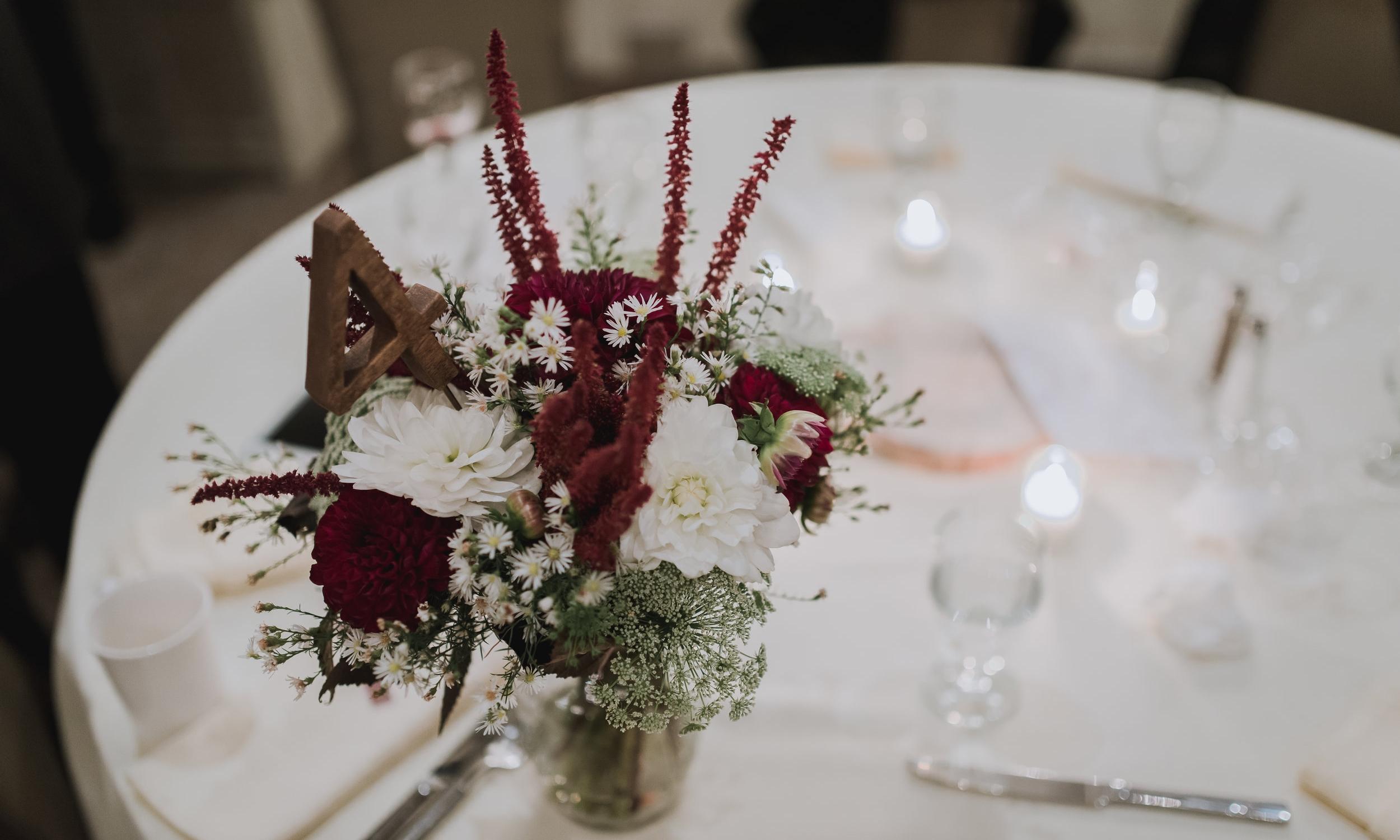 Kevin-Kristin-Wedding-533.jpg