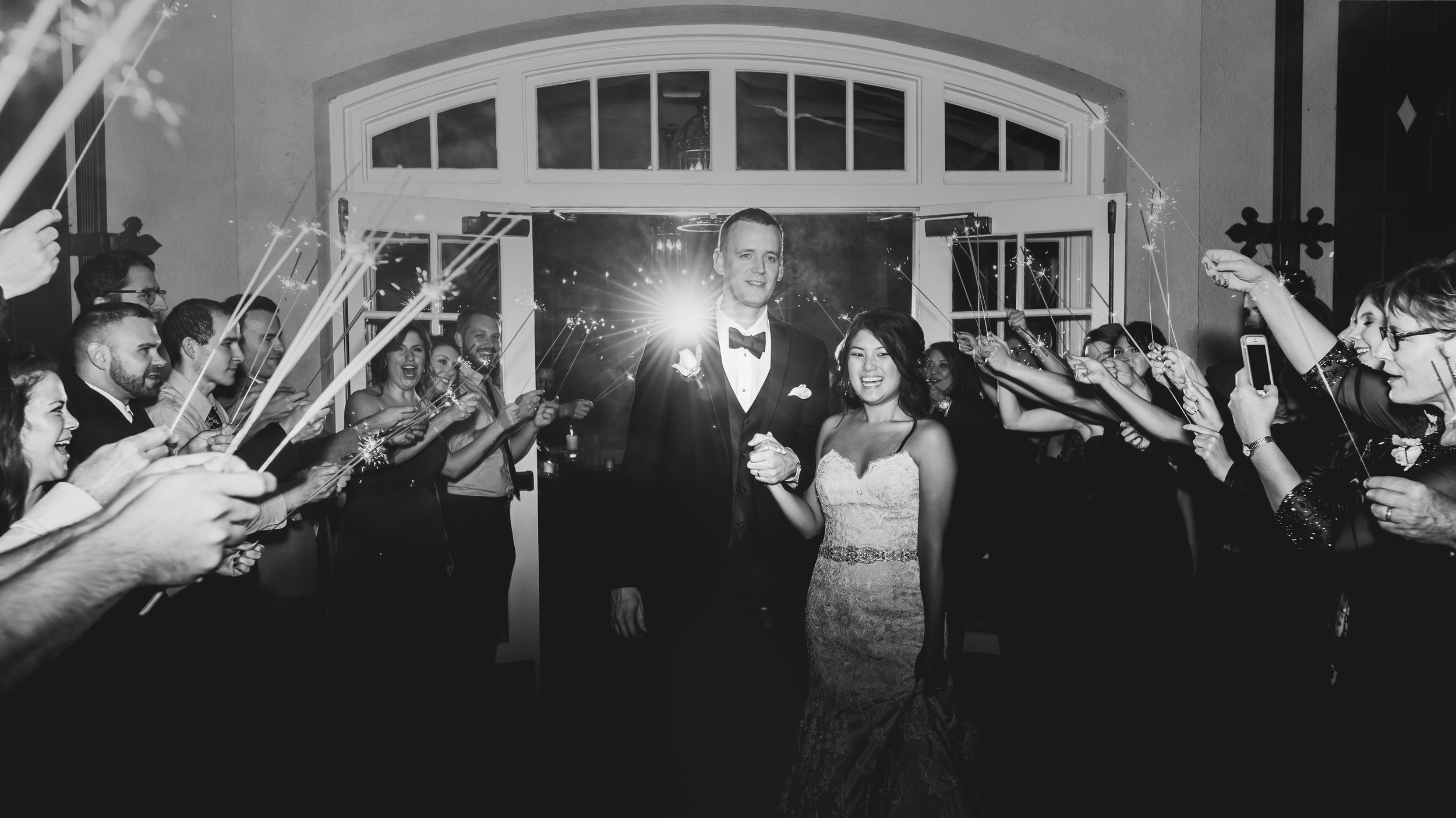 Kevin-Kristin-Wedding-1021.jpg