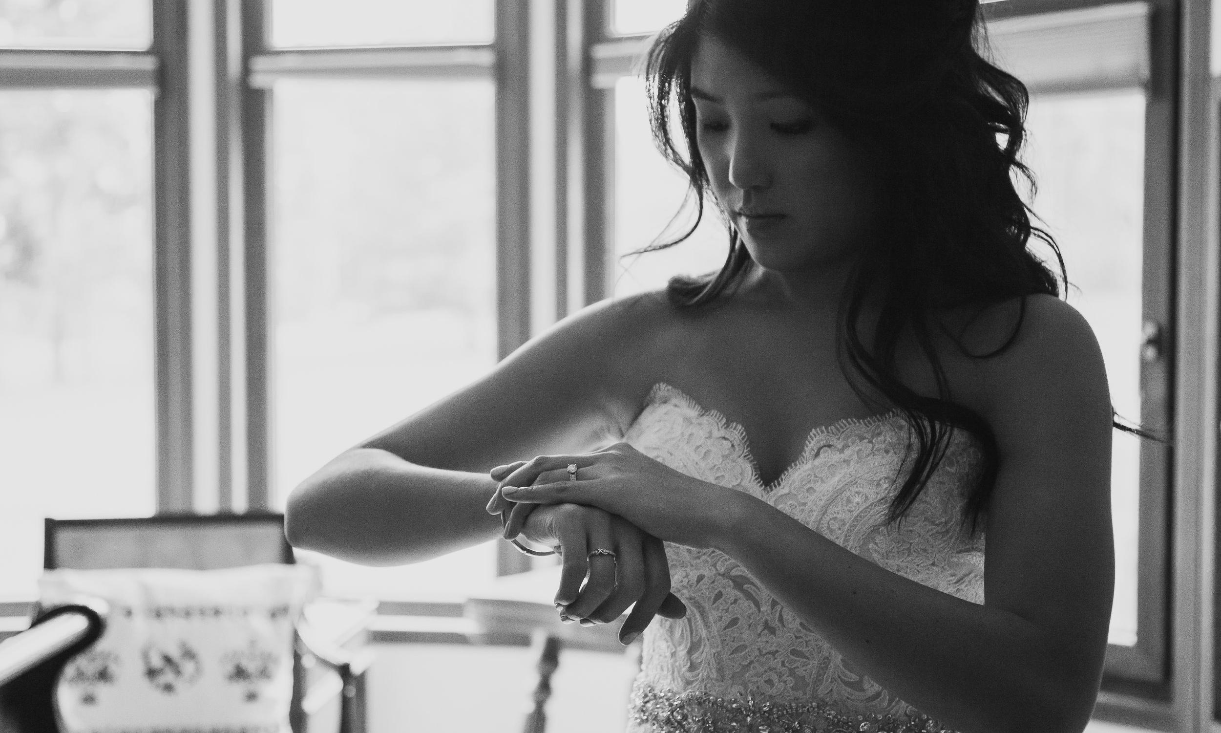 Kevin-Kristin-Wedding-129.jpg