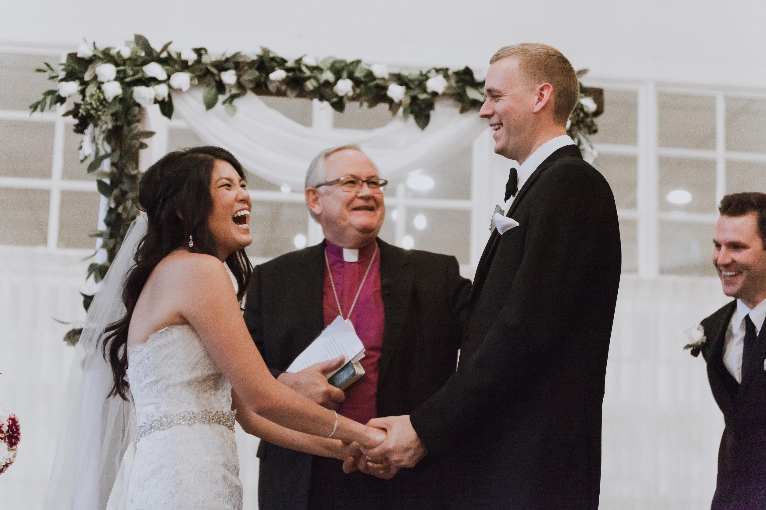 Kevin-Kristin-Wedding-429.jpg