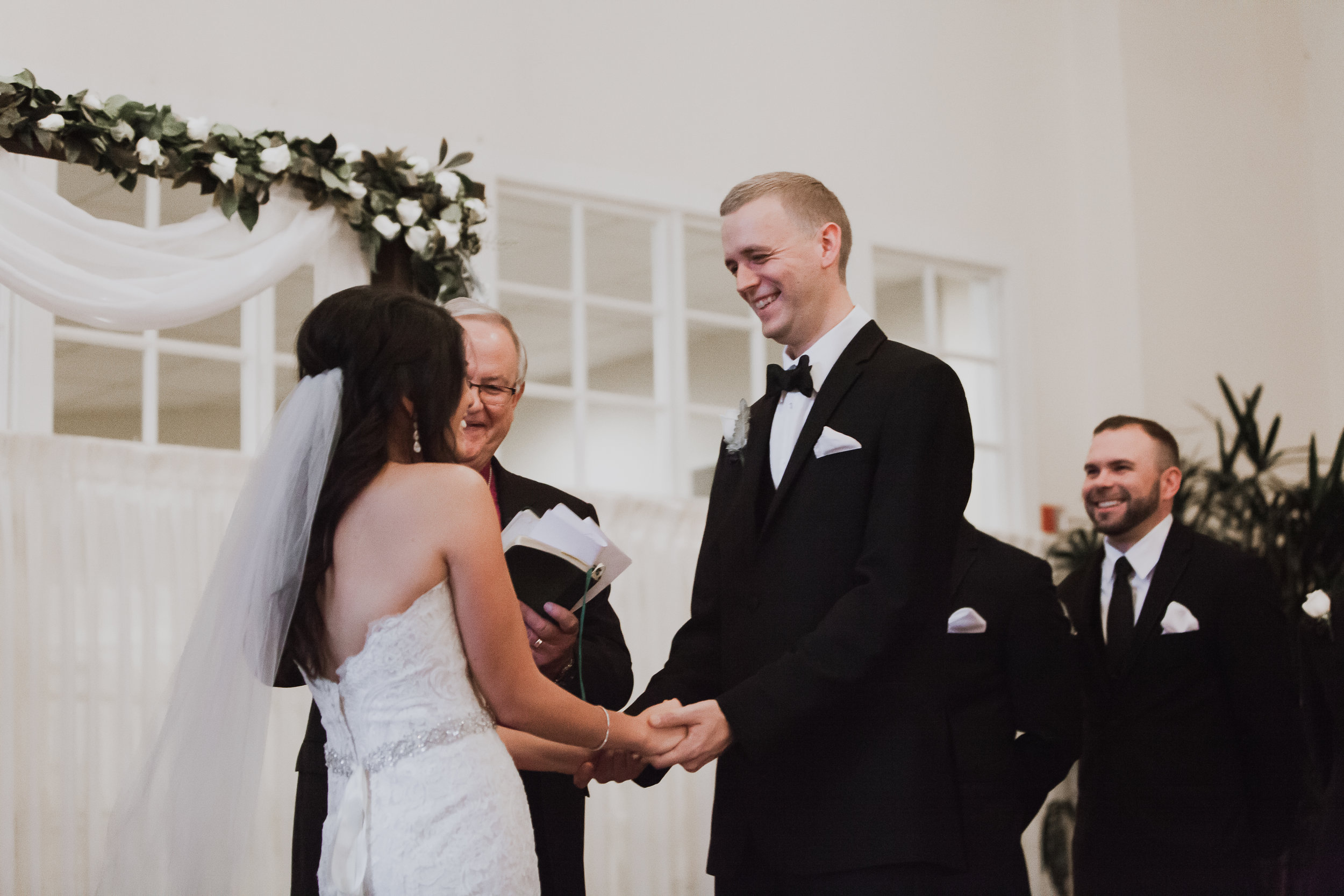 Kevin-Kristin-Wedding-419.jpg