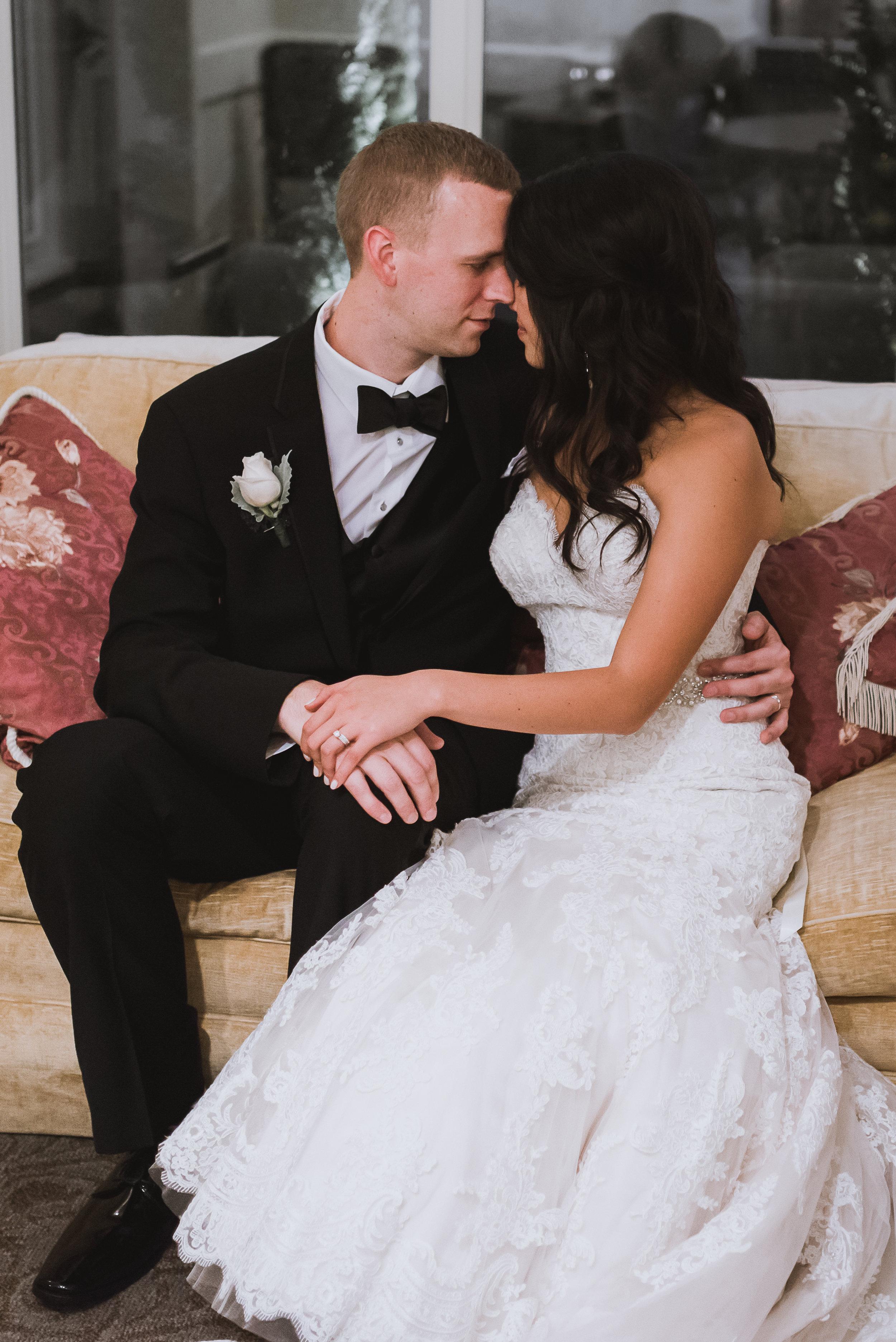Kevin-Kristin-Wedding-993.jpg