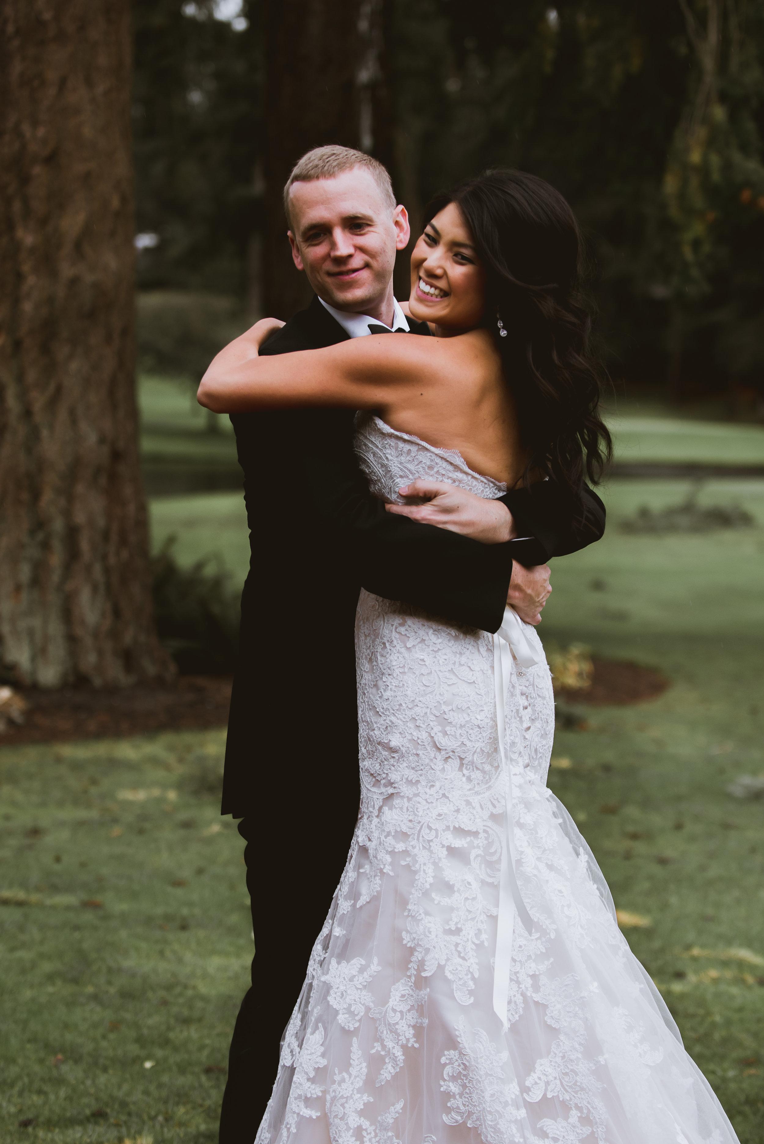 Kevin-Kristin-Wedding-1011.jpg