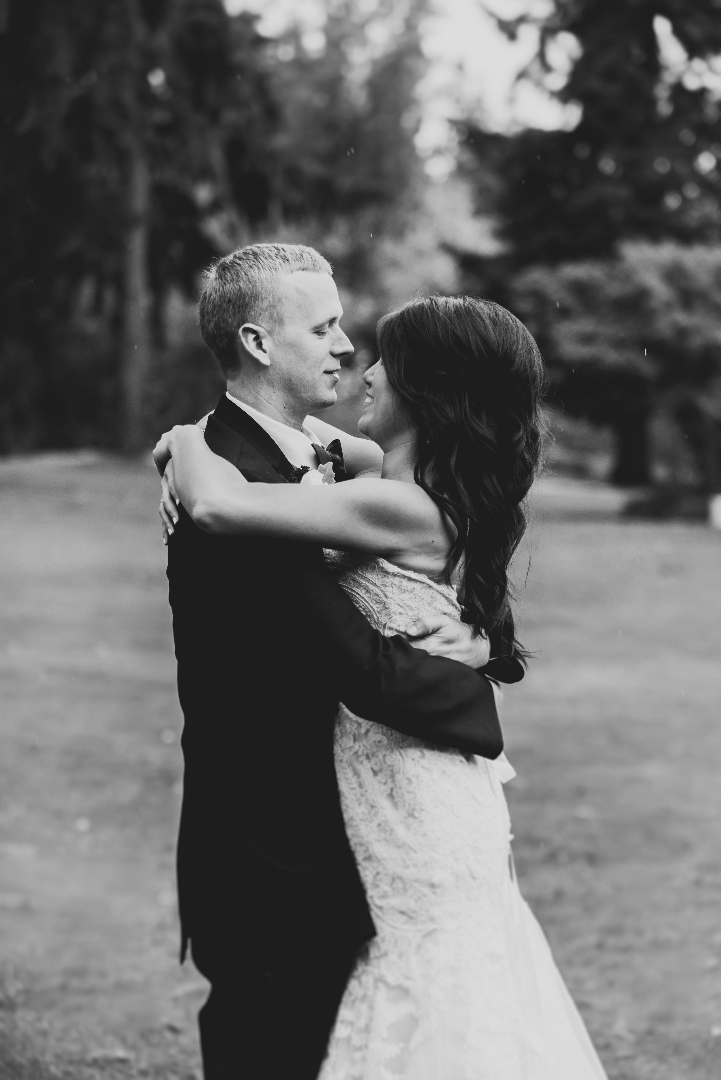 Kevin-Kristin-Wedding-1018.jpg