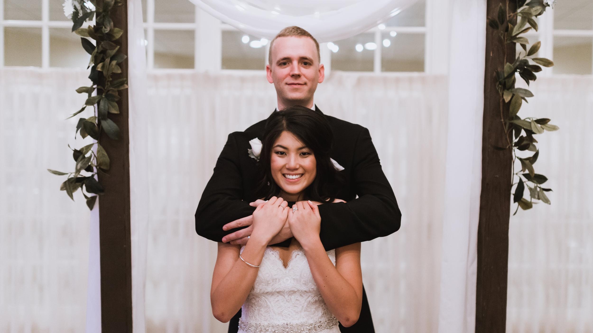 Kevin-Kristin-Wedding-1001.jpg