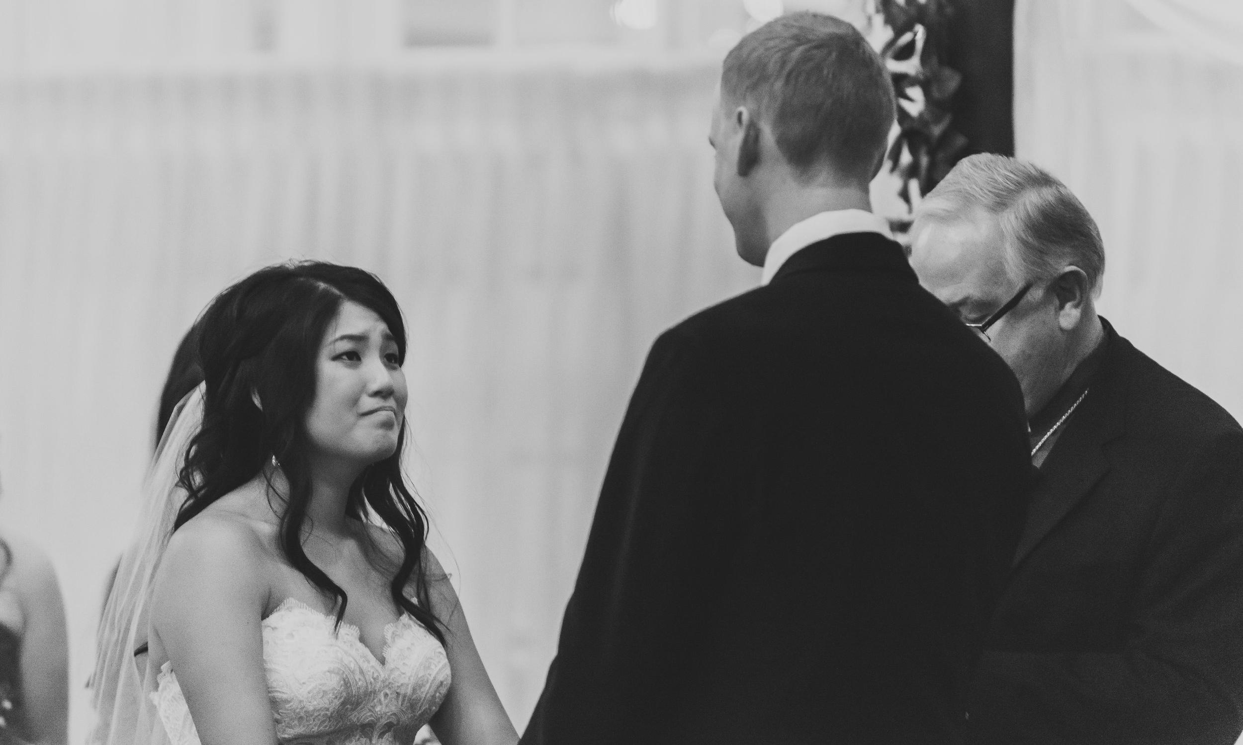 Kevin-Kristin-Wedding-445.jpg
