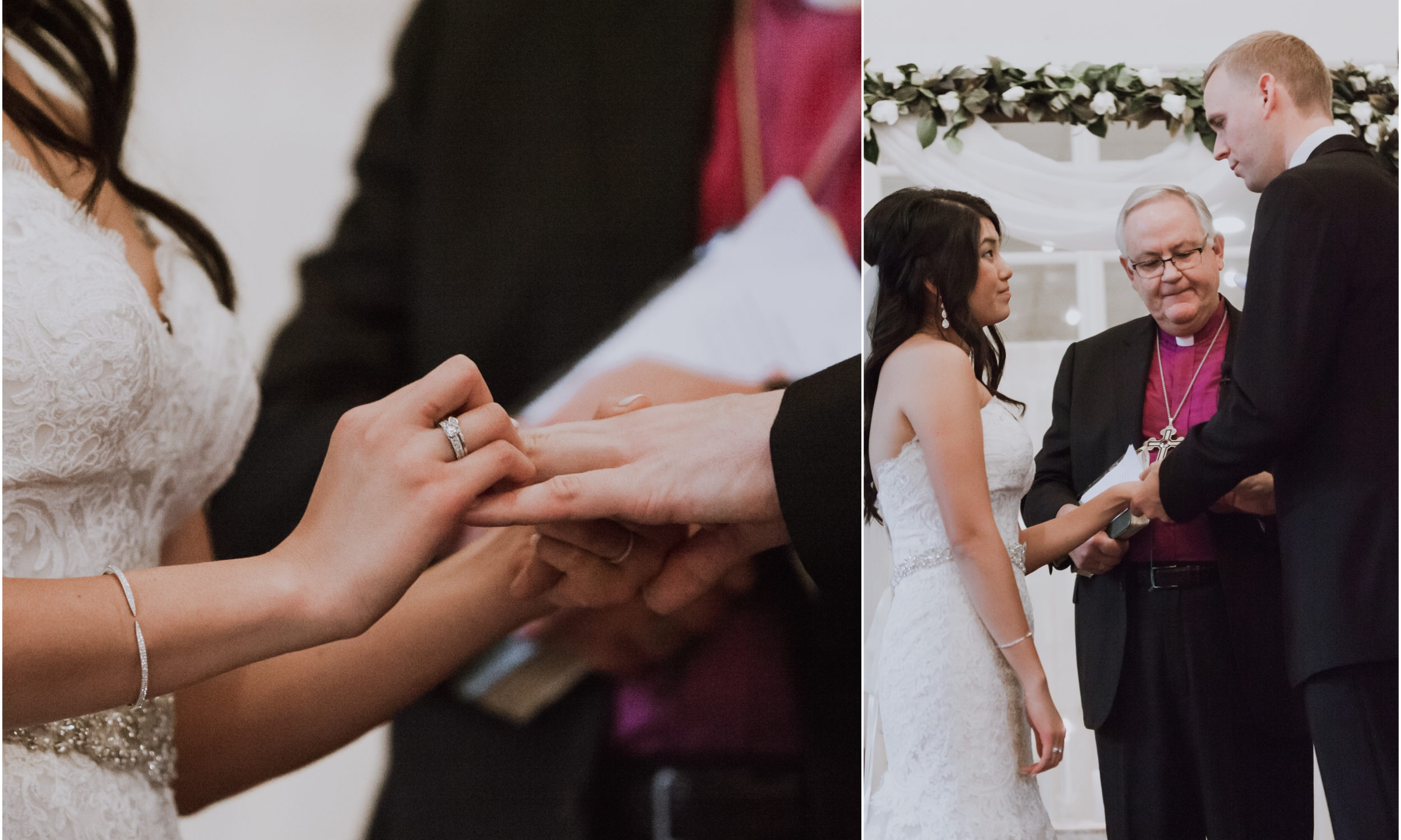 kristin-kevin-wedding-blog-17.jpg