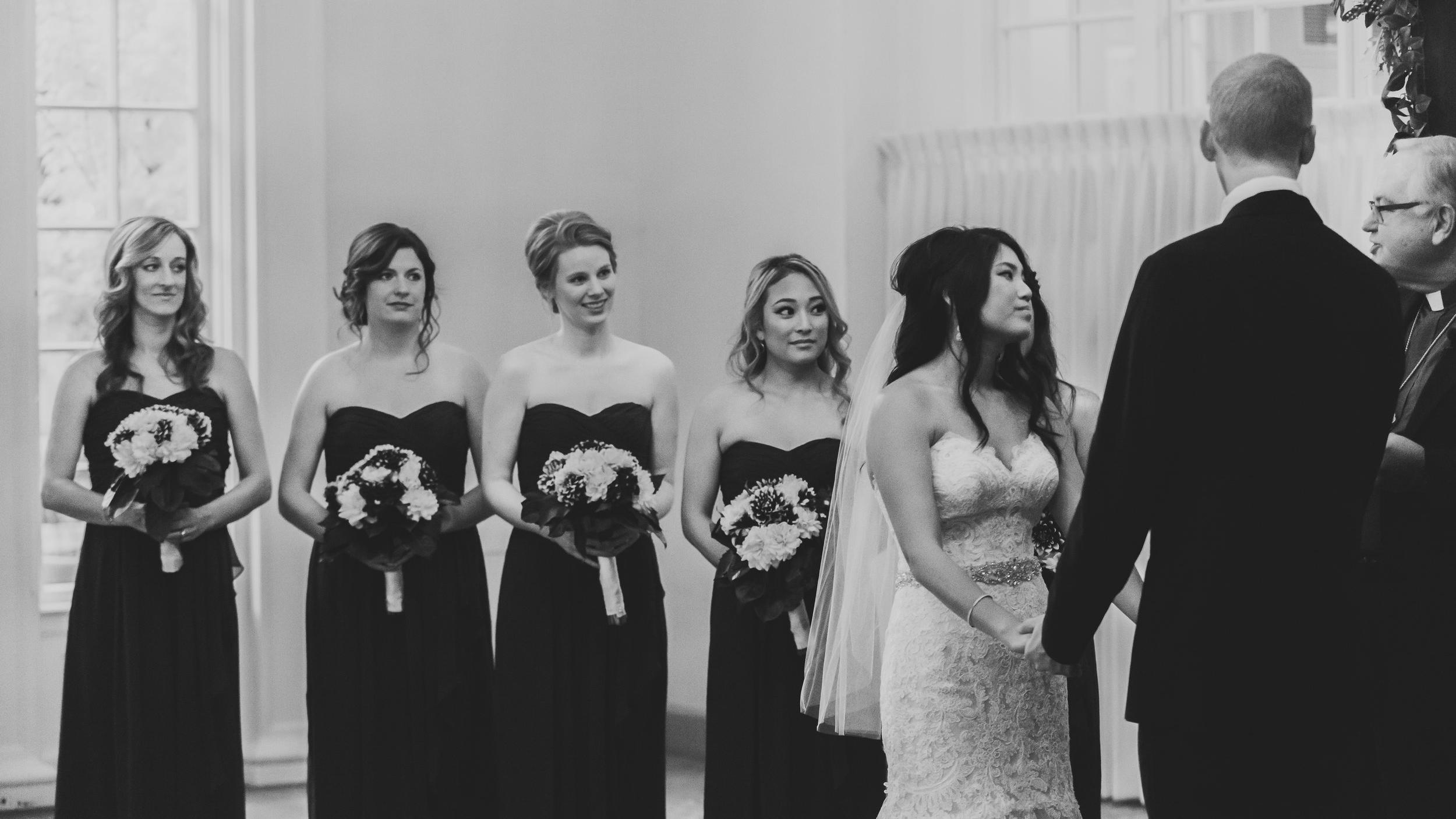 Kevin-Kristin-Wedding-441.jpg