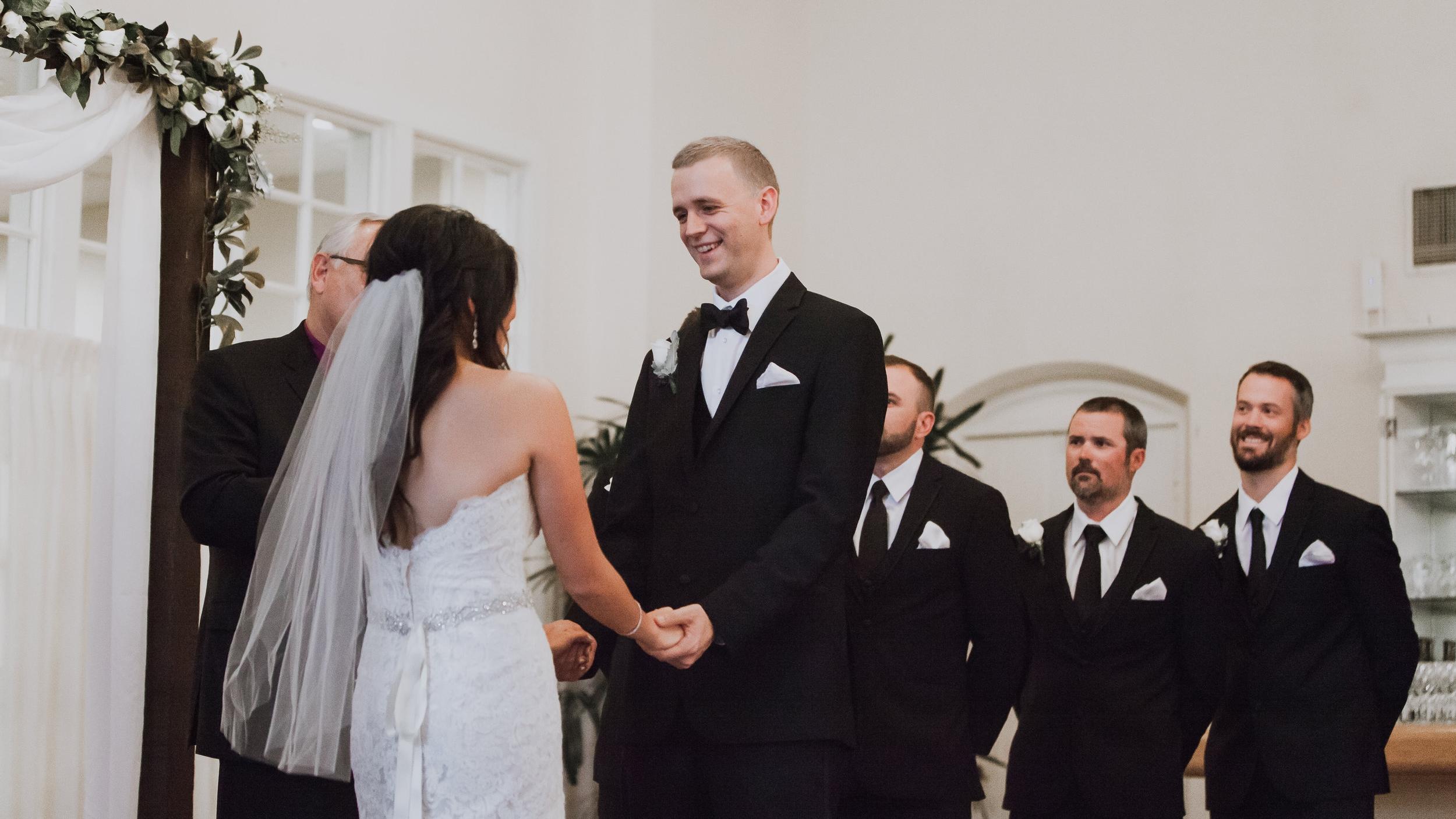Kevin-Kristin-Wedding-447.jpg