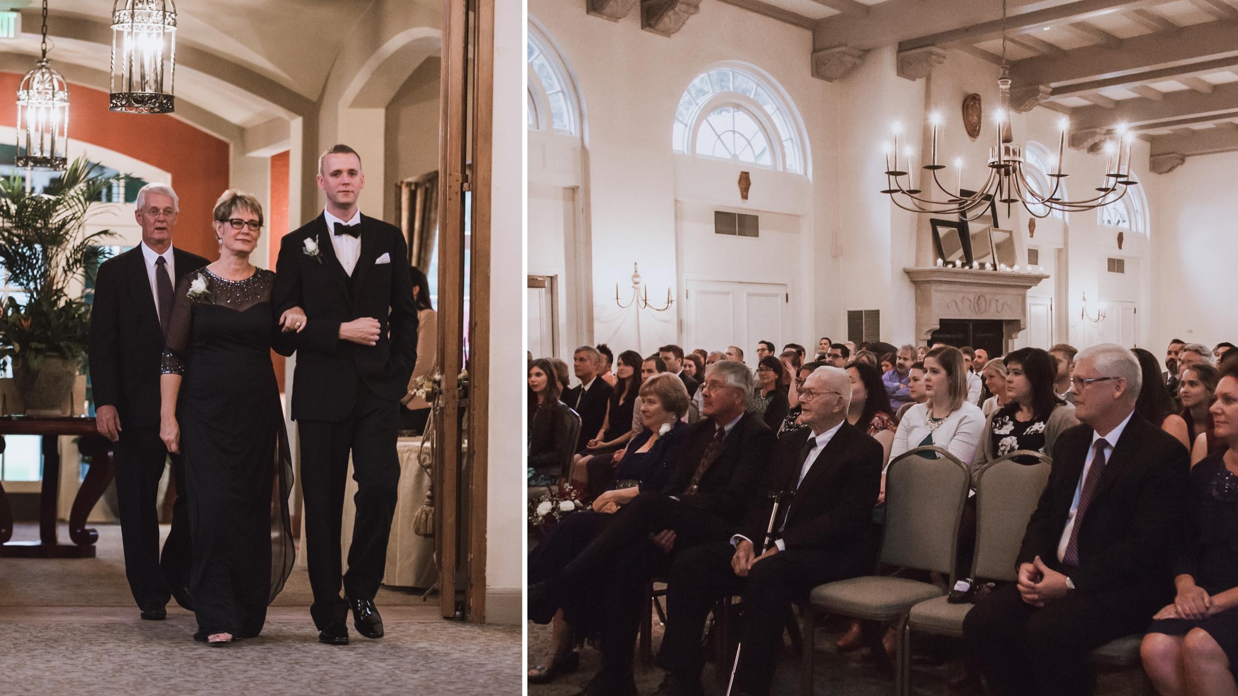 kristin-kevin-wedding-blog-14.jpg