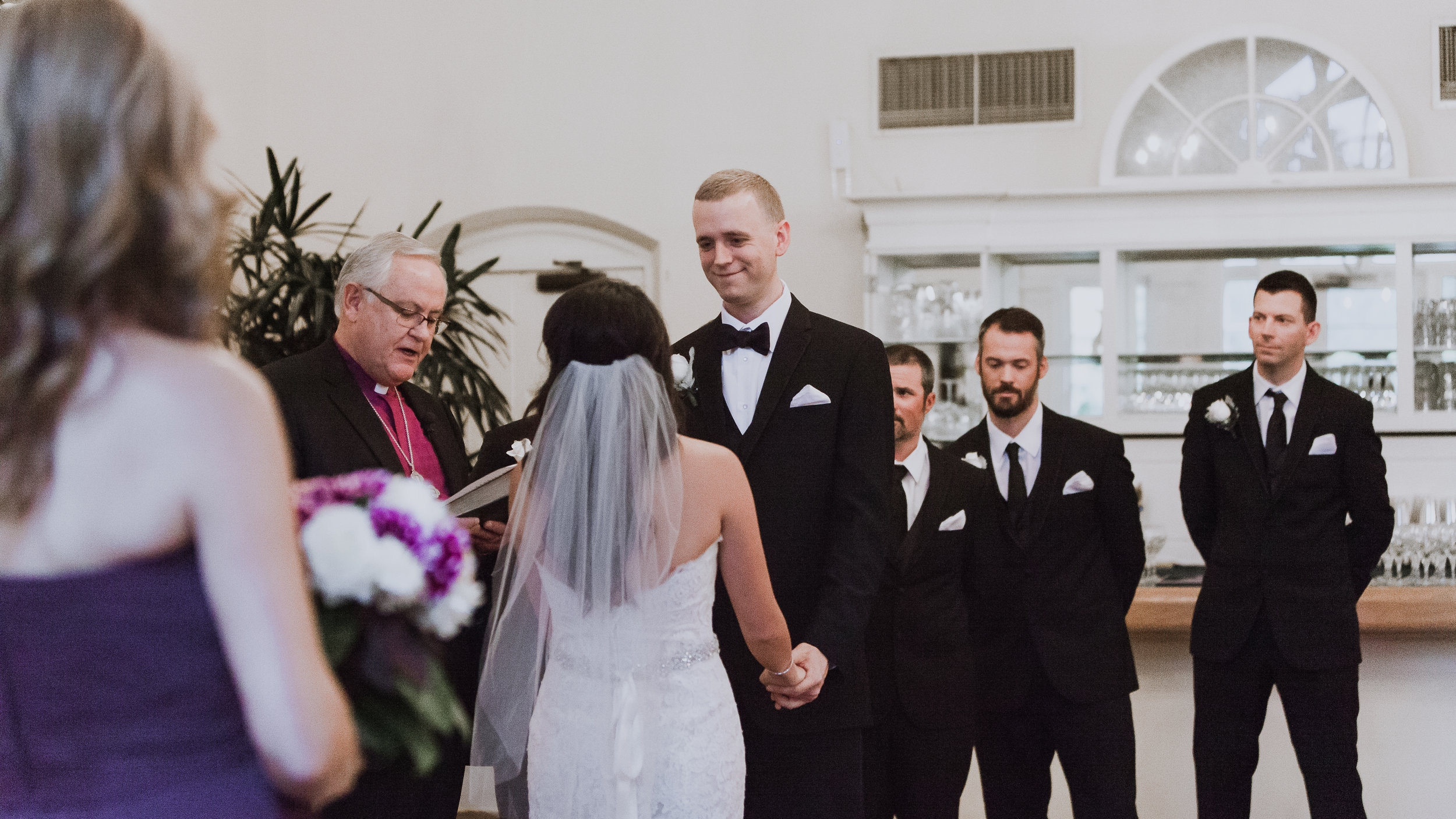 Kevin-Kristin-Wedding-431.jpg