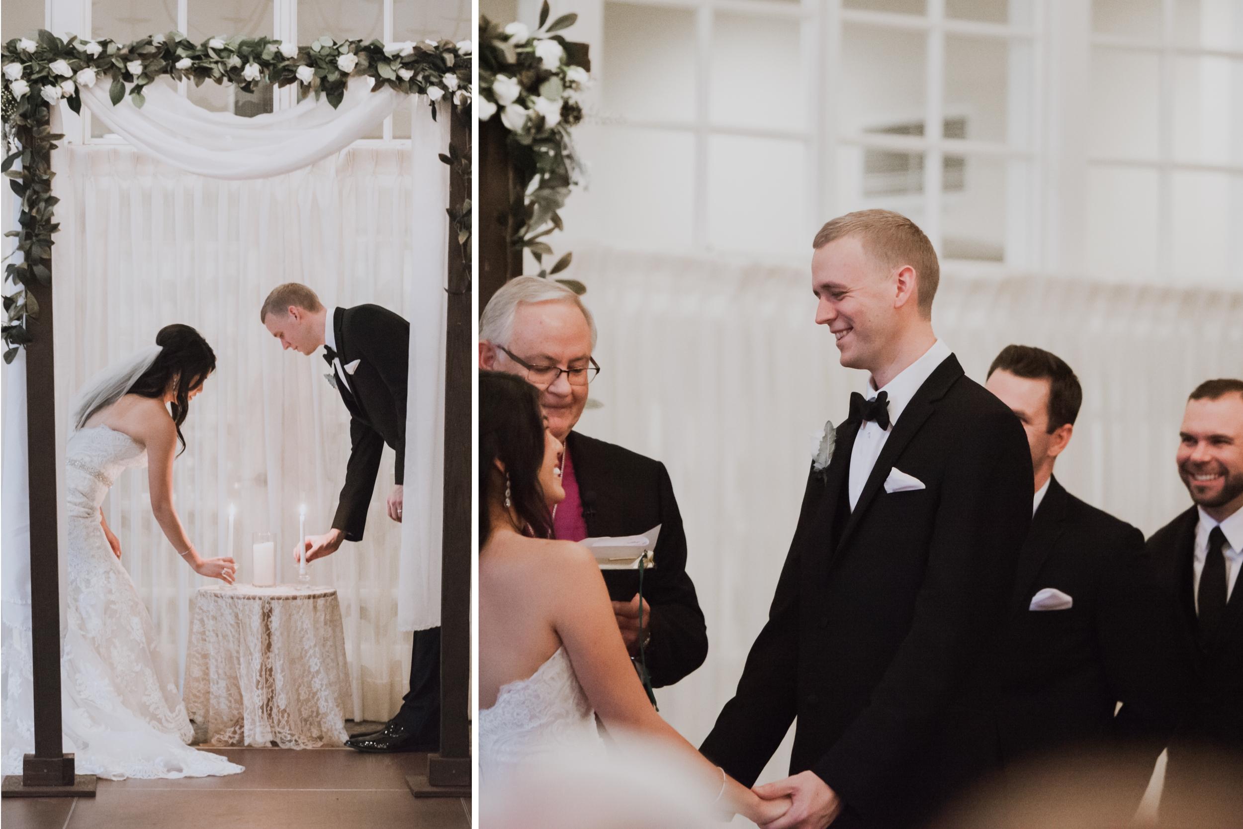 kristin-kevin-wedding-blog-16.jpg