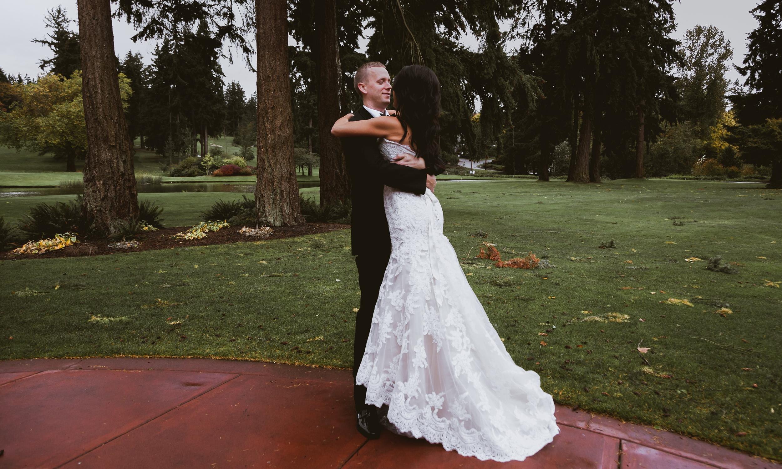 Kevin-Kristin-Wedding-1014.jpg