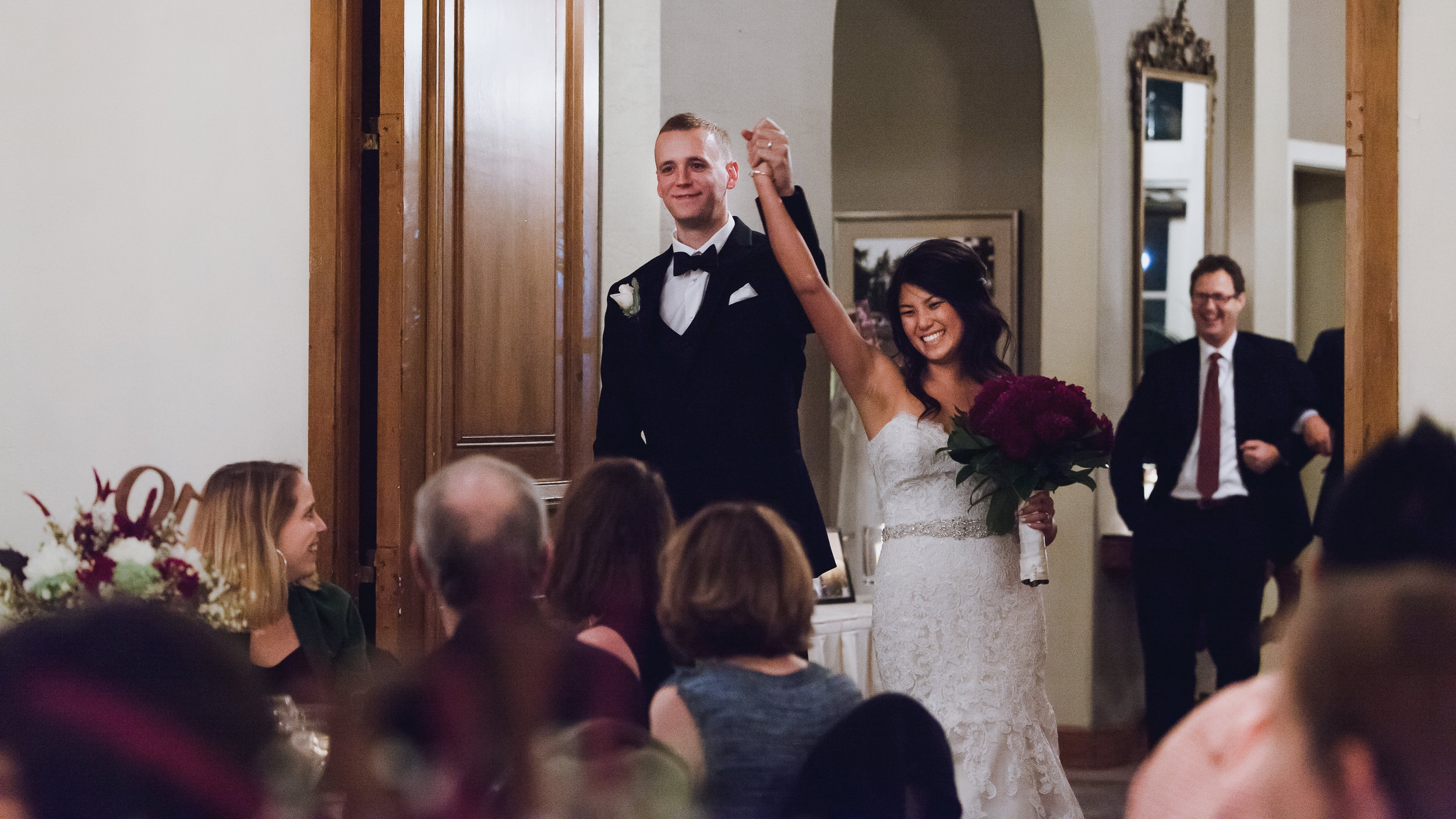 Kevin-Kristin-Wedding-521.jpg