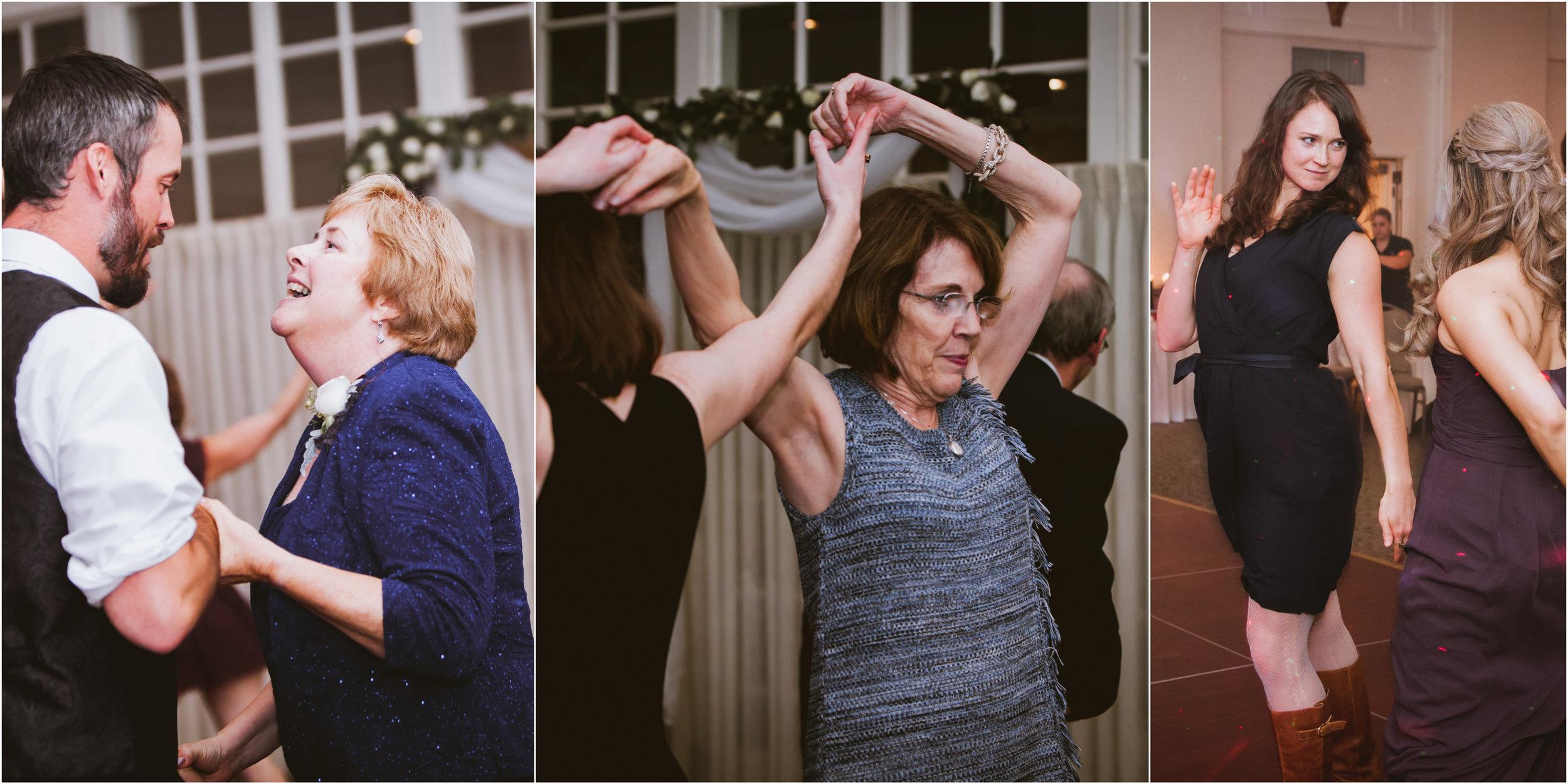 kristin-kevin-wedding-blog-21.jpg