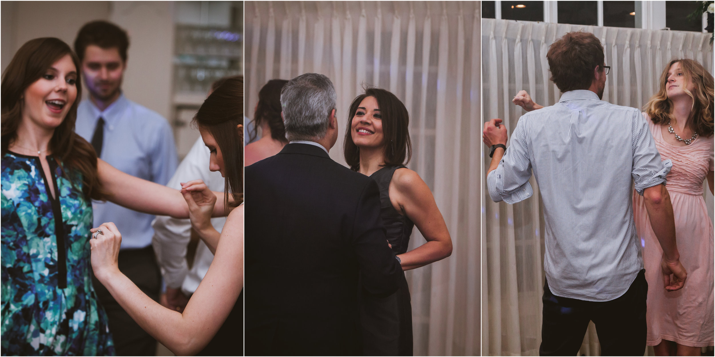 kristin-kevin-wedding-blog-22.jpg