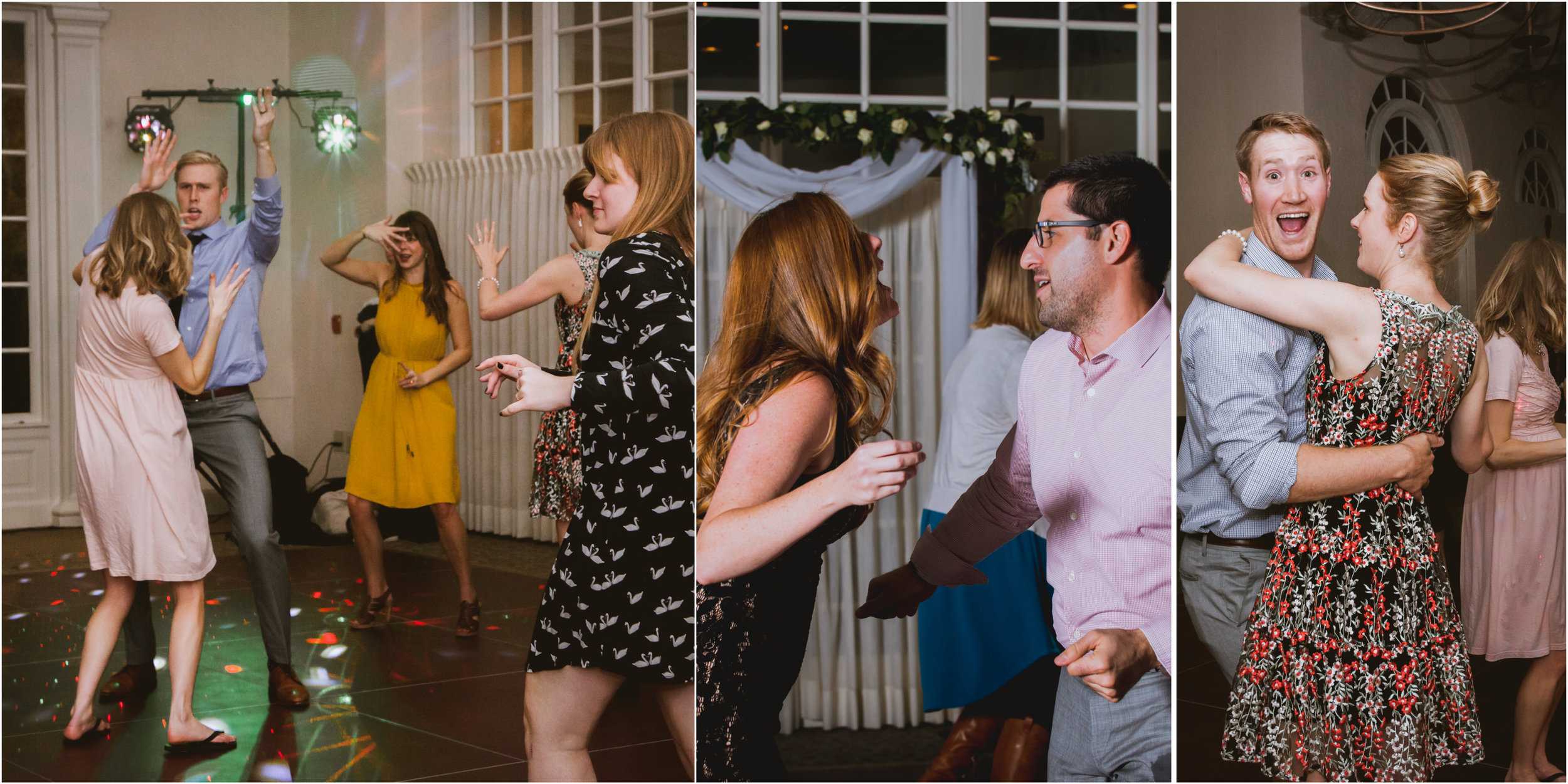 kristin-kevin-wedding-blog-23.jpg