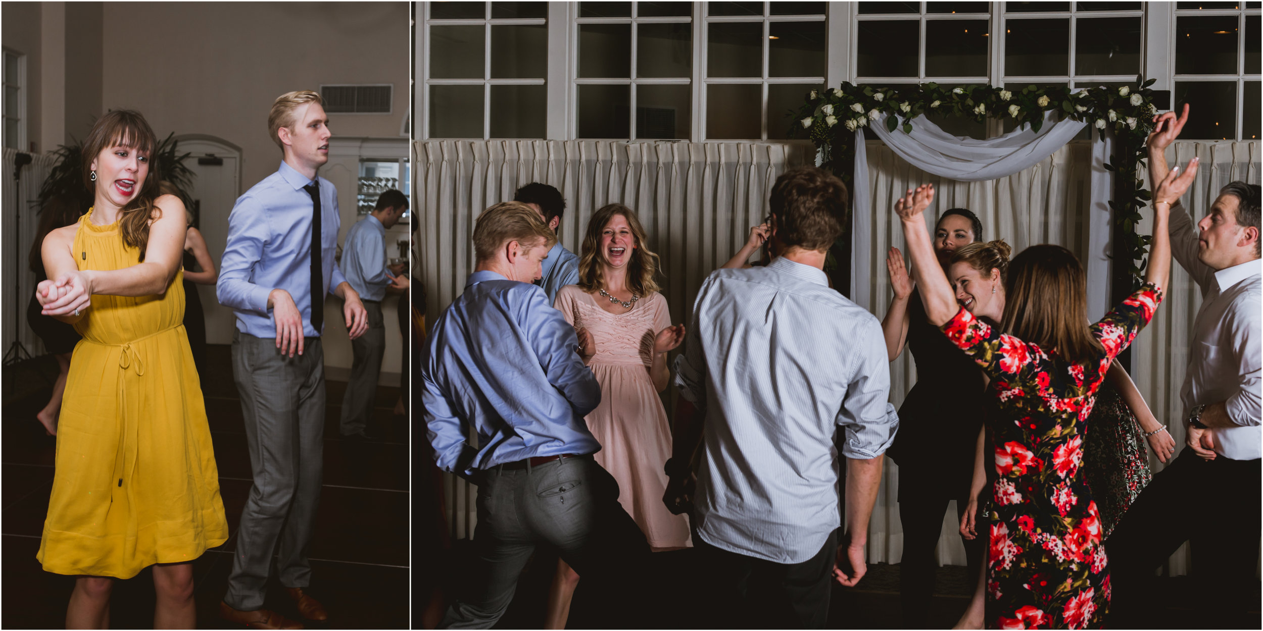 kristin-kevin-wedding-blog-26.jpg